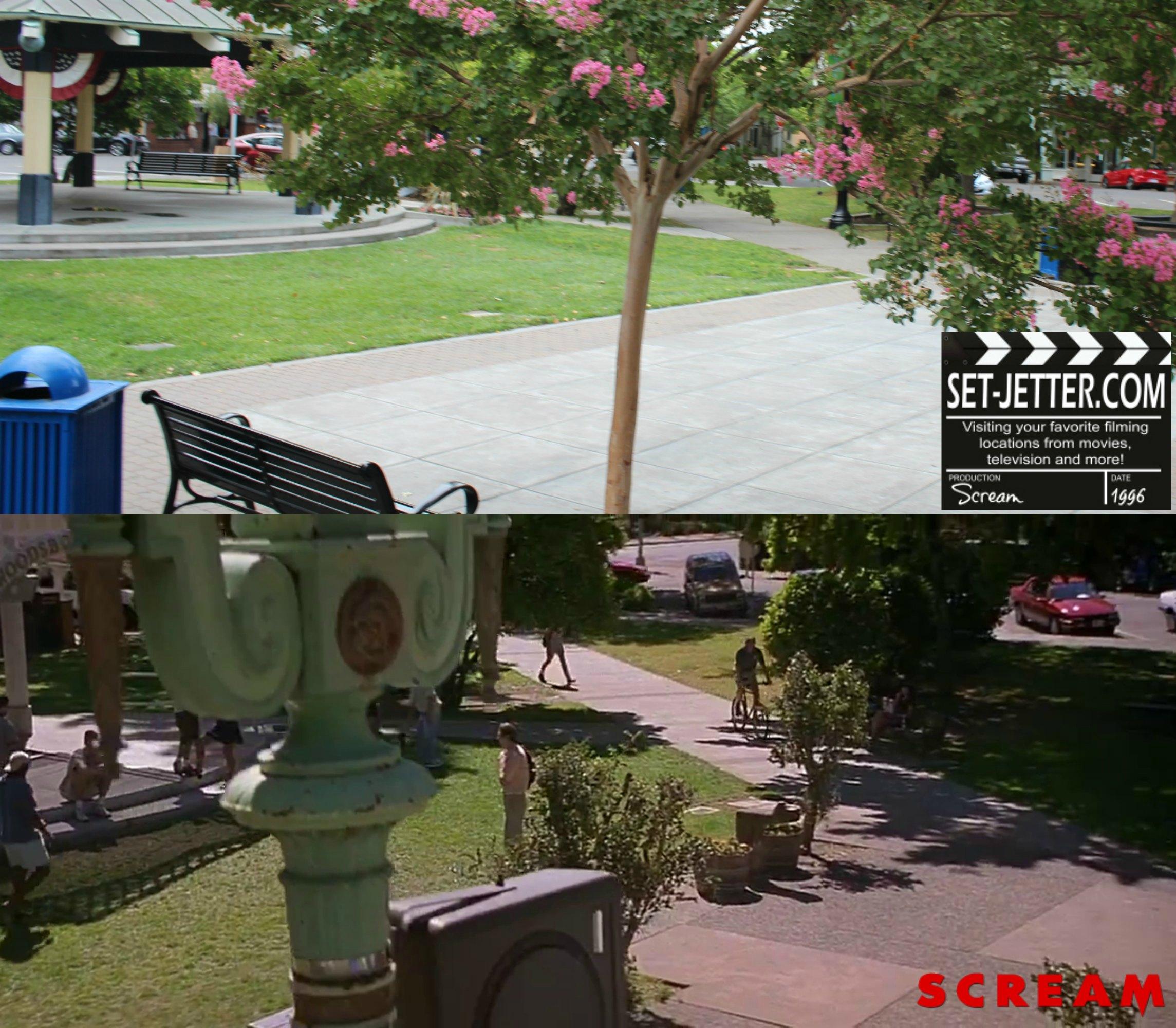 Scream comparison 25.jpg