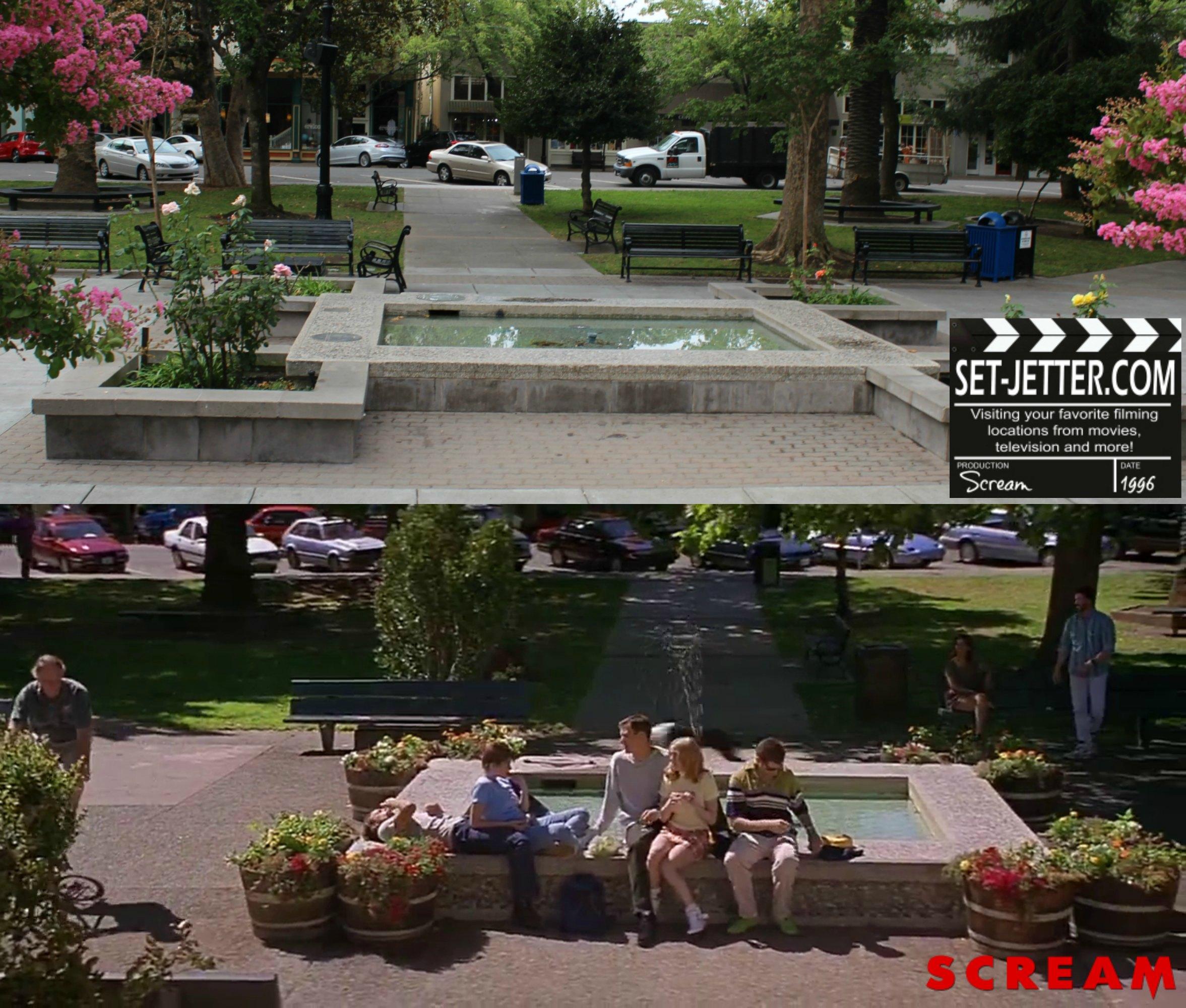 Scream comparison 28.jpg