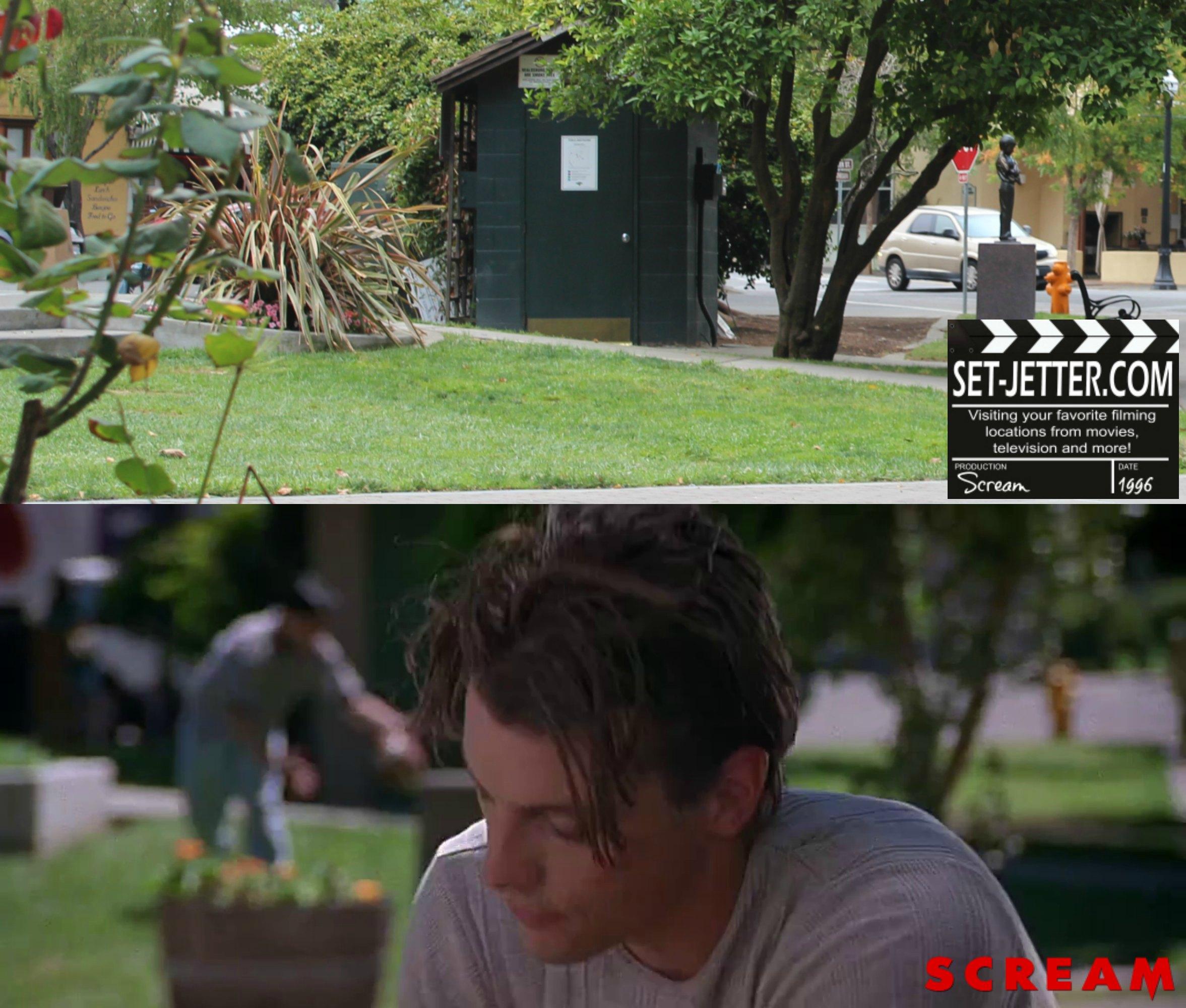 Scream comparison 39.jpg