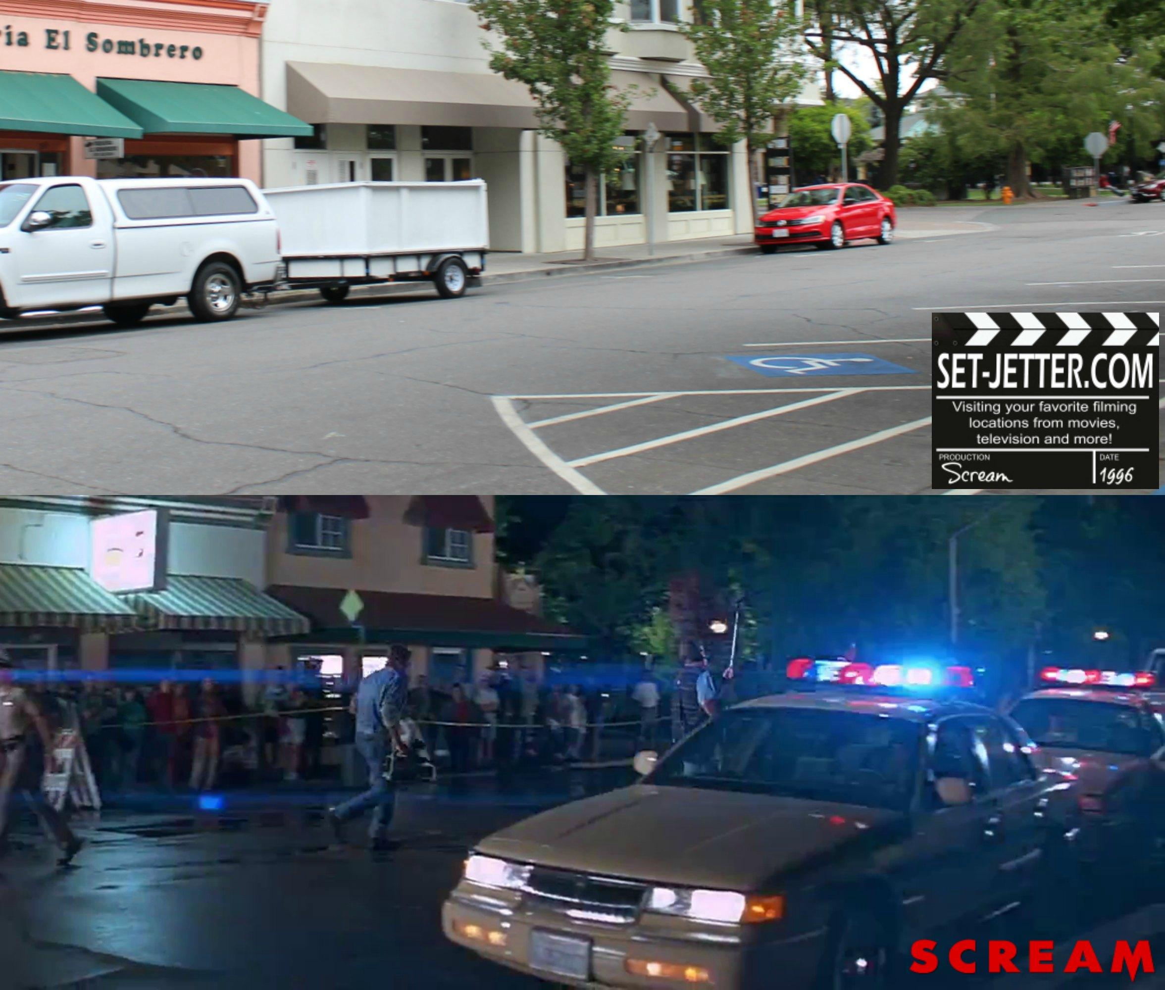 Scream comparison 51.jpg