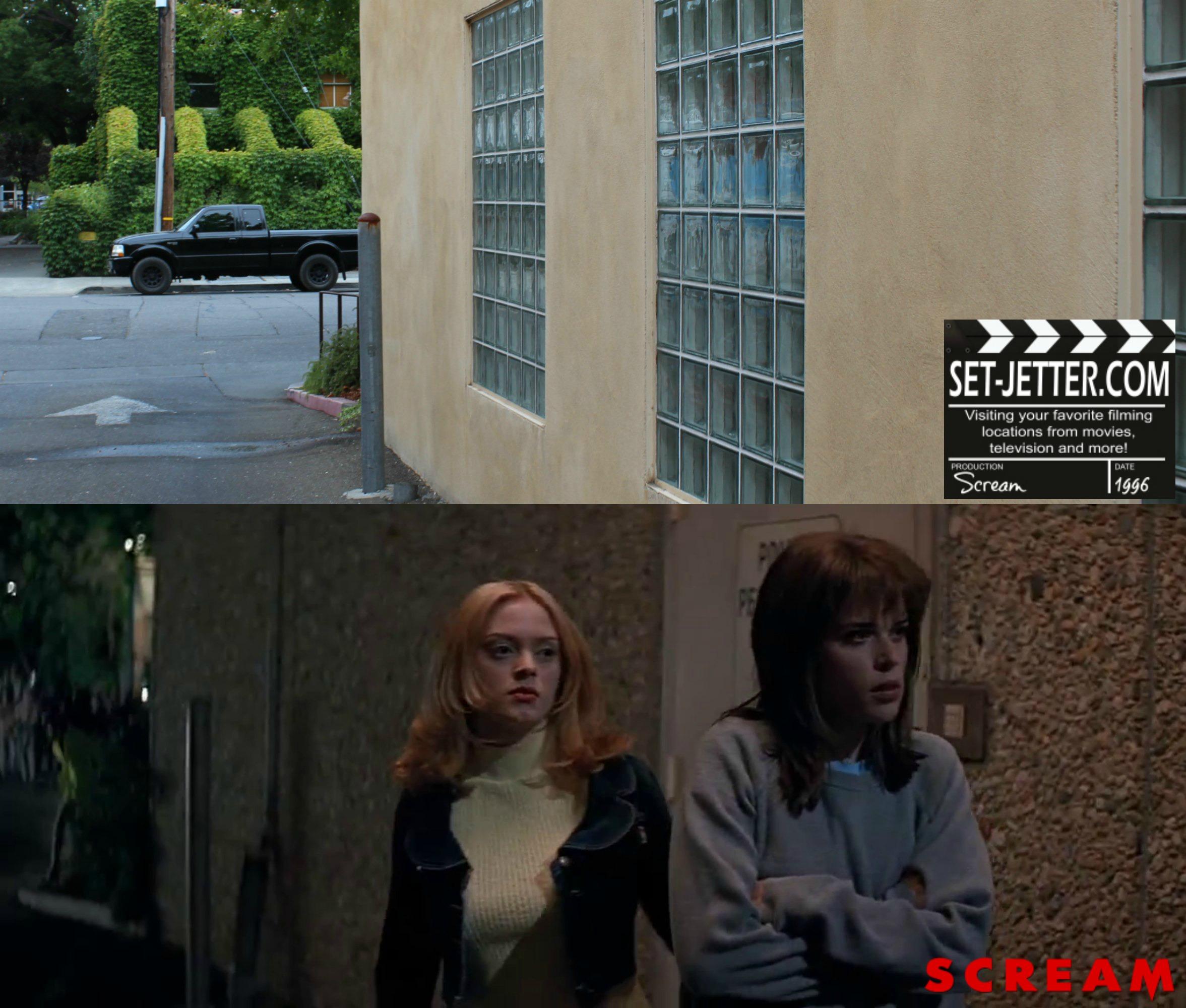Scream comparison 59.jpg