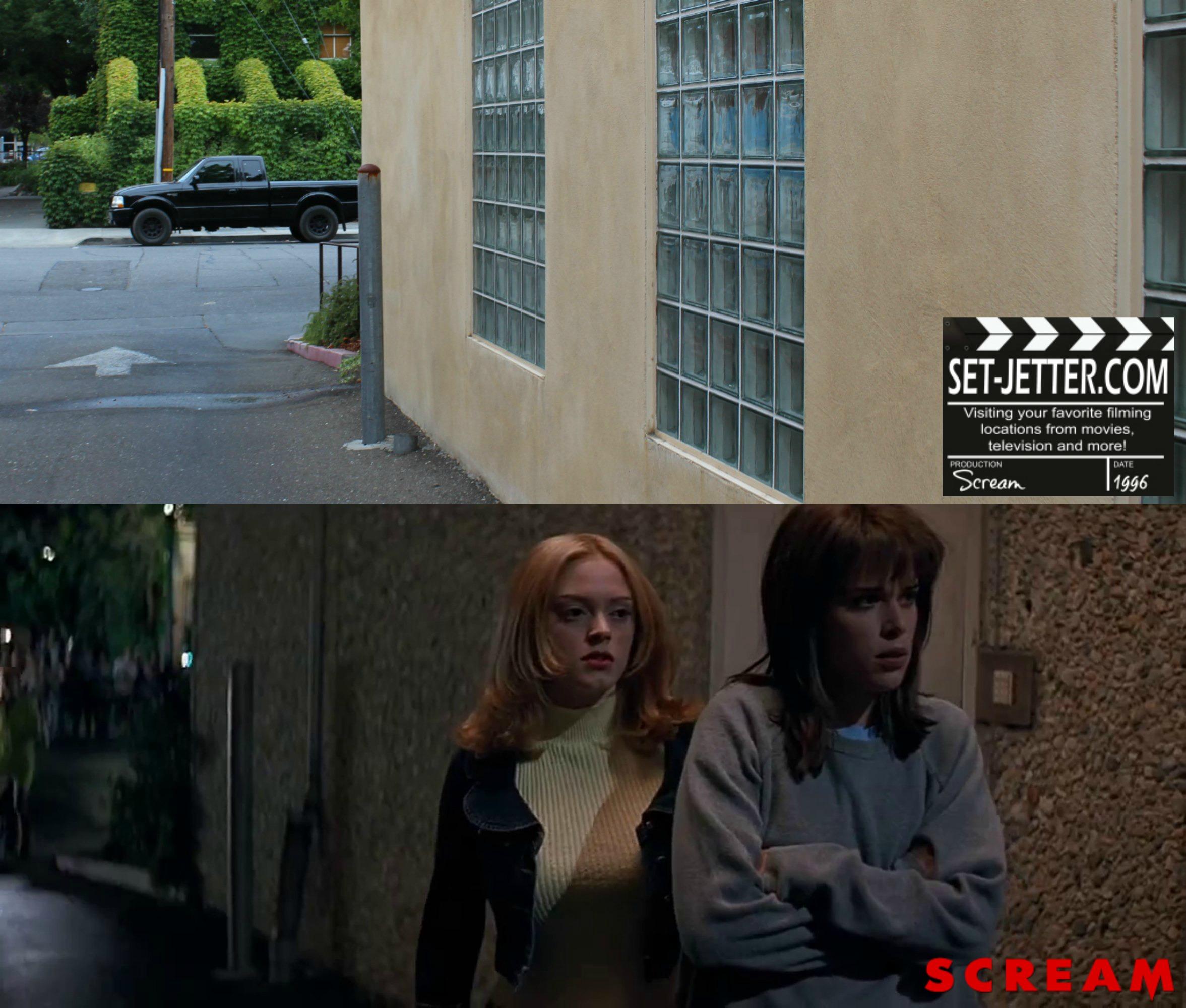 Scream comparison 60.jpg