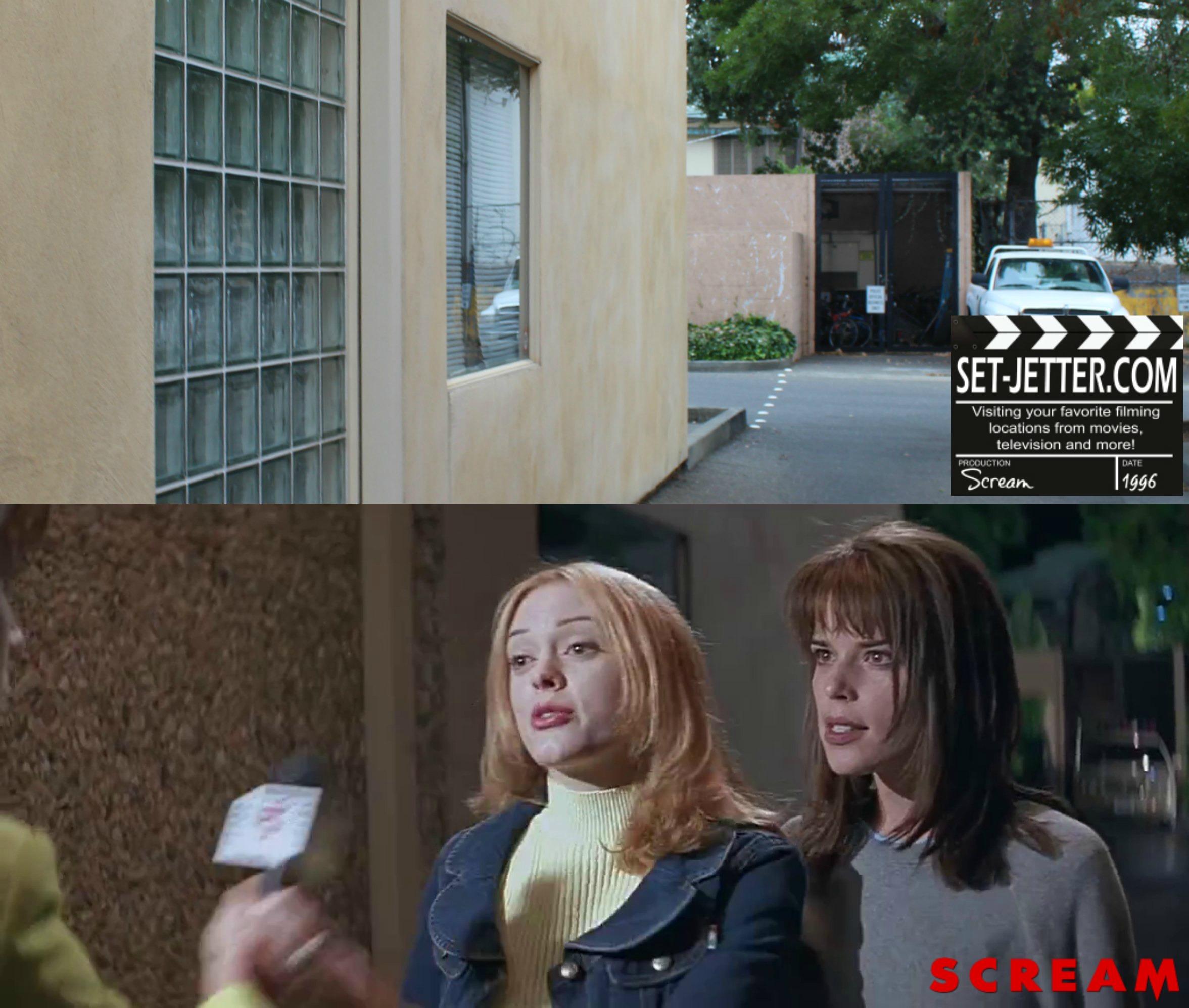 Scream comparison 62.jpg