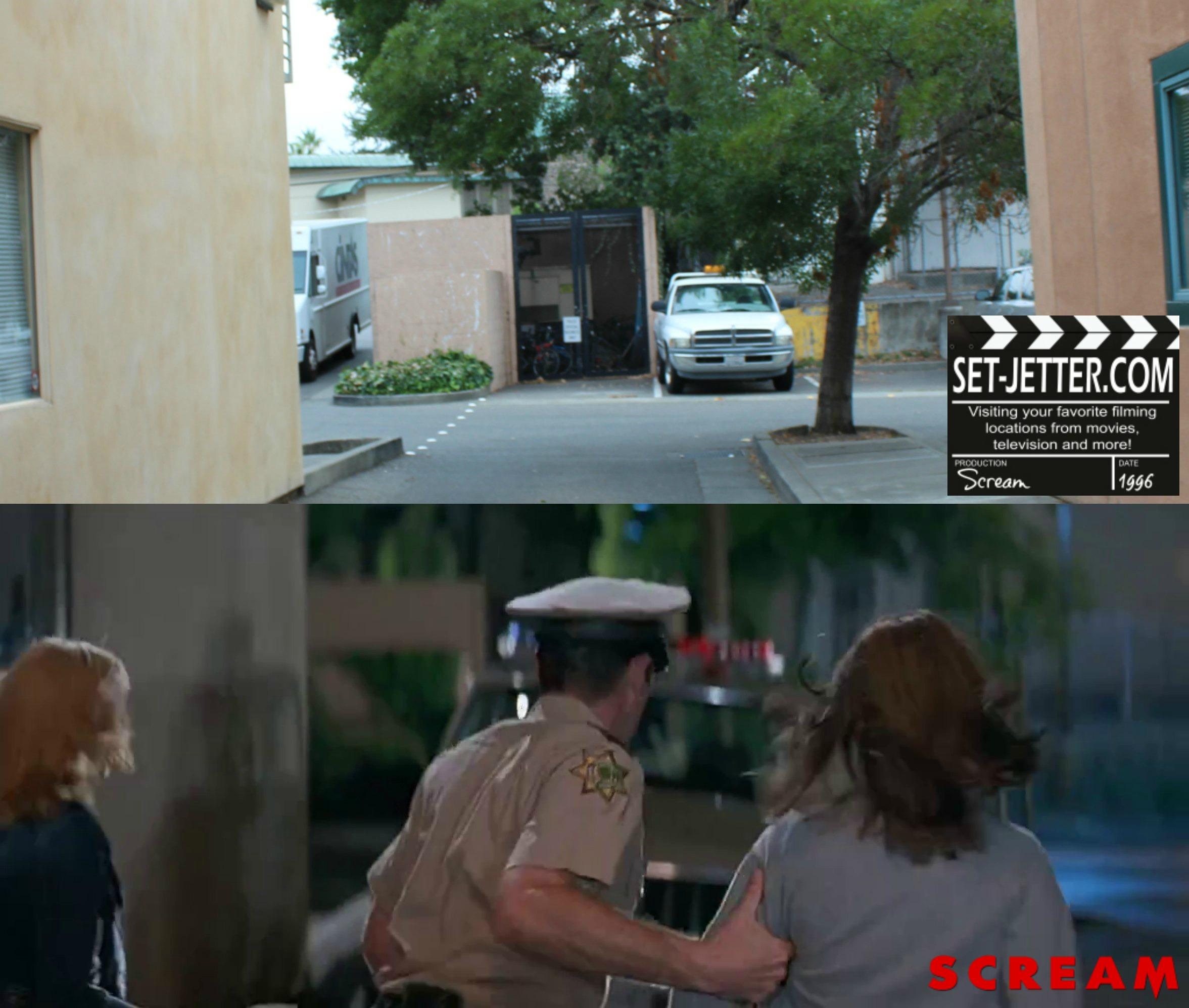 Scream comparison 66.jpg