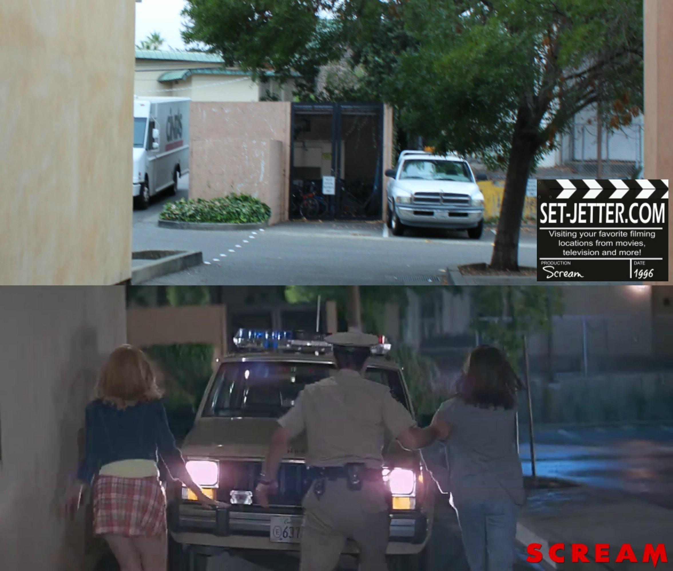 Scream comparison 68.jpg