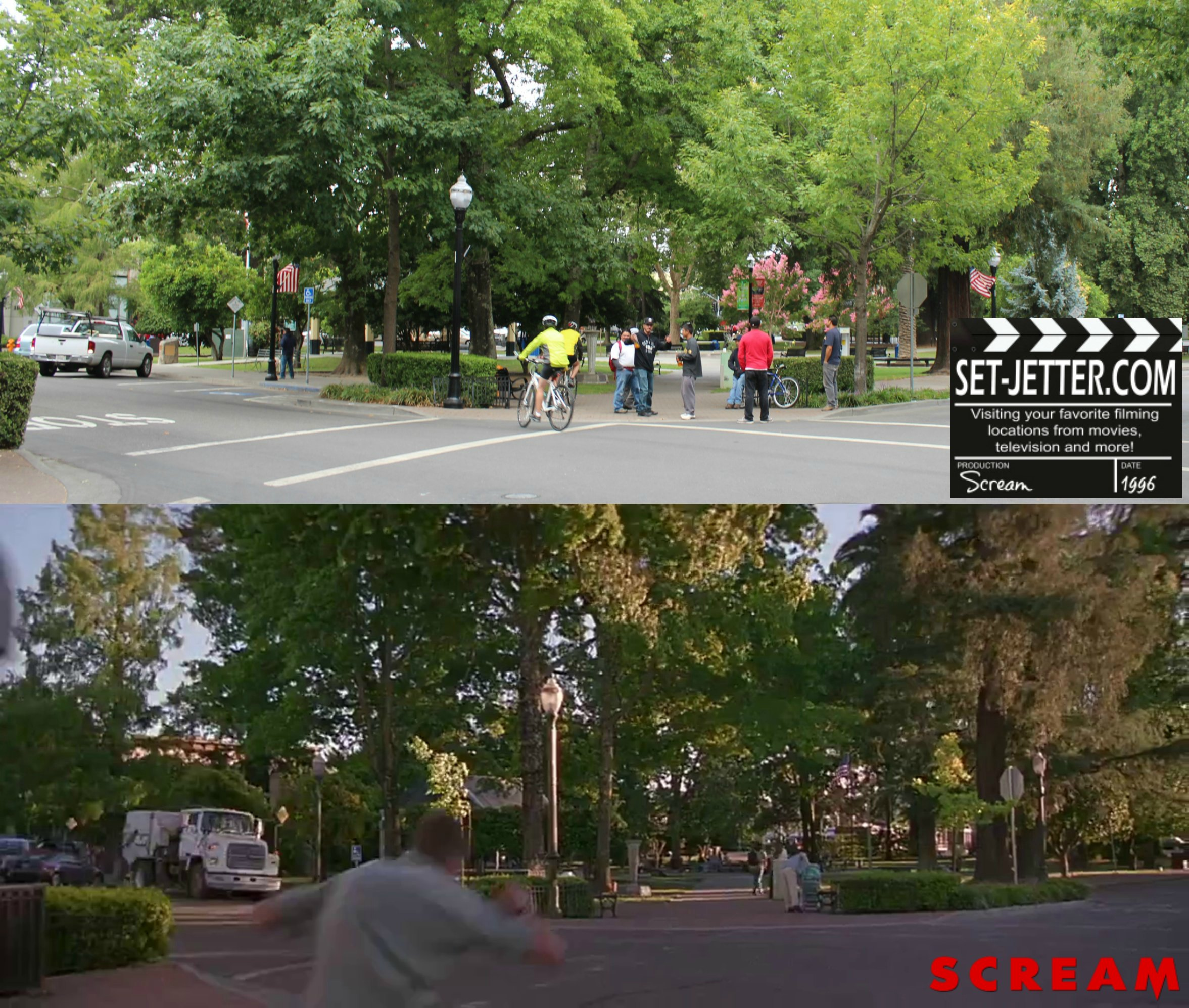 Scream comparison 73.jpg