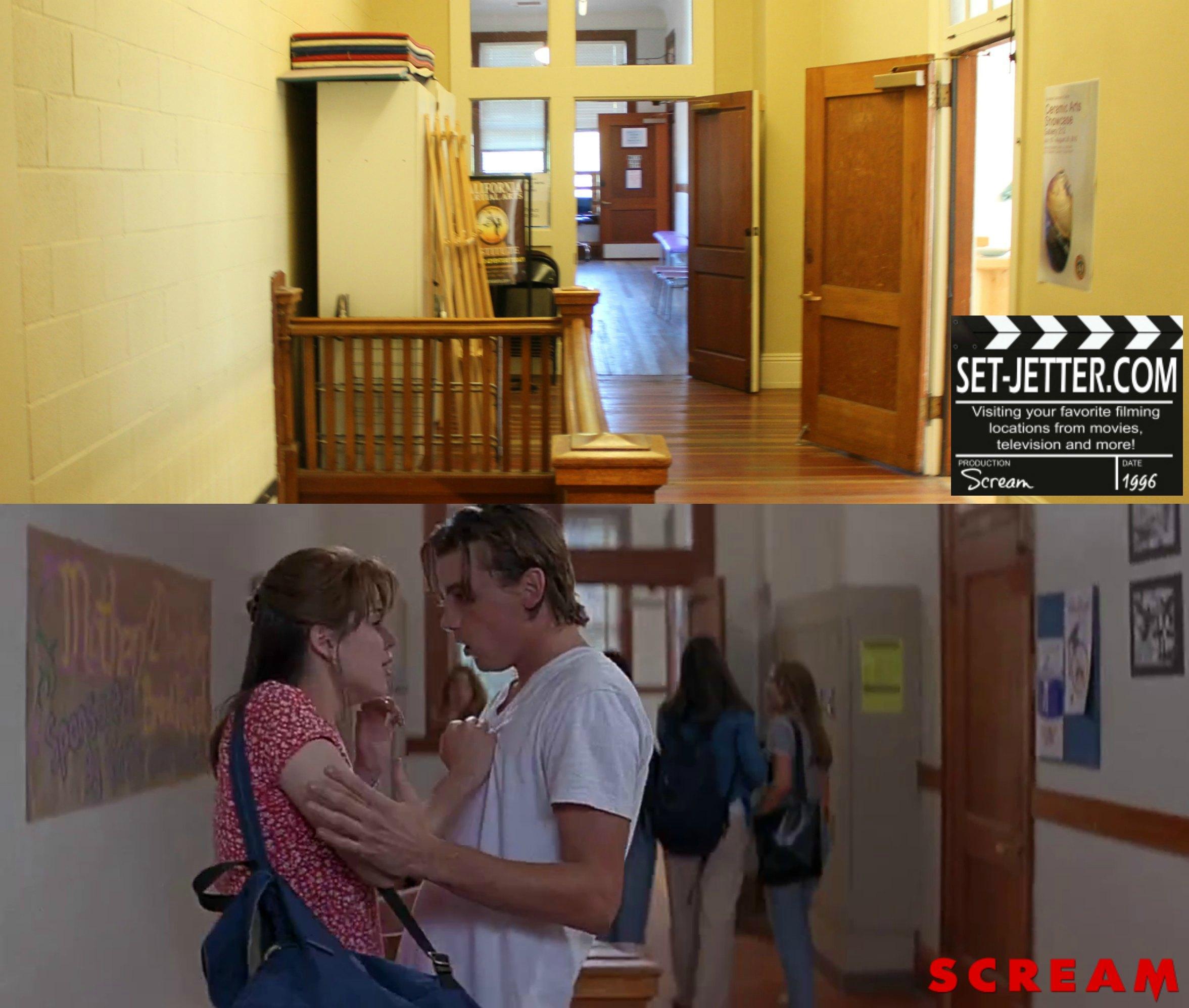 Scream comparison 94.jpg