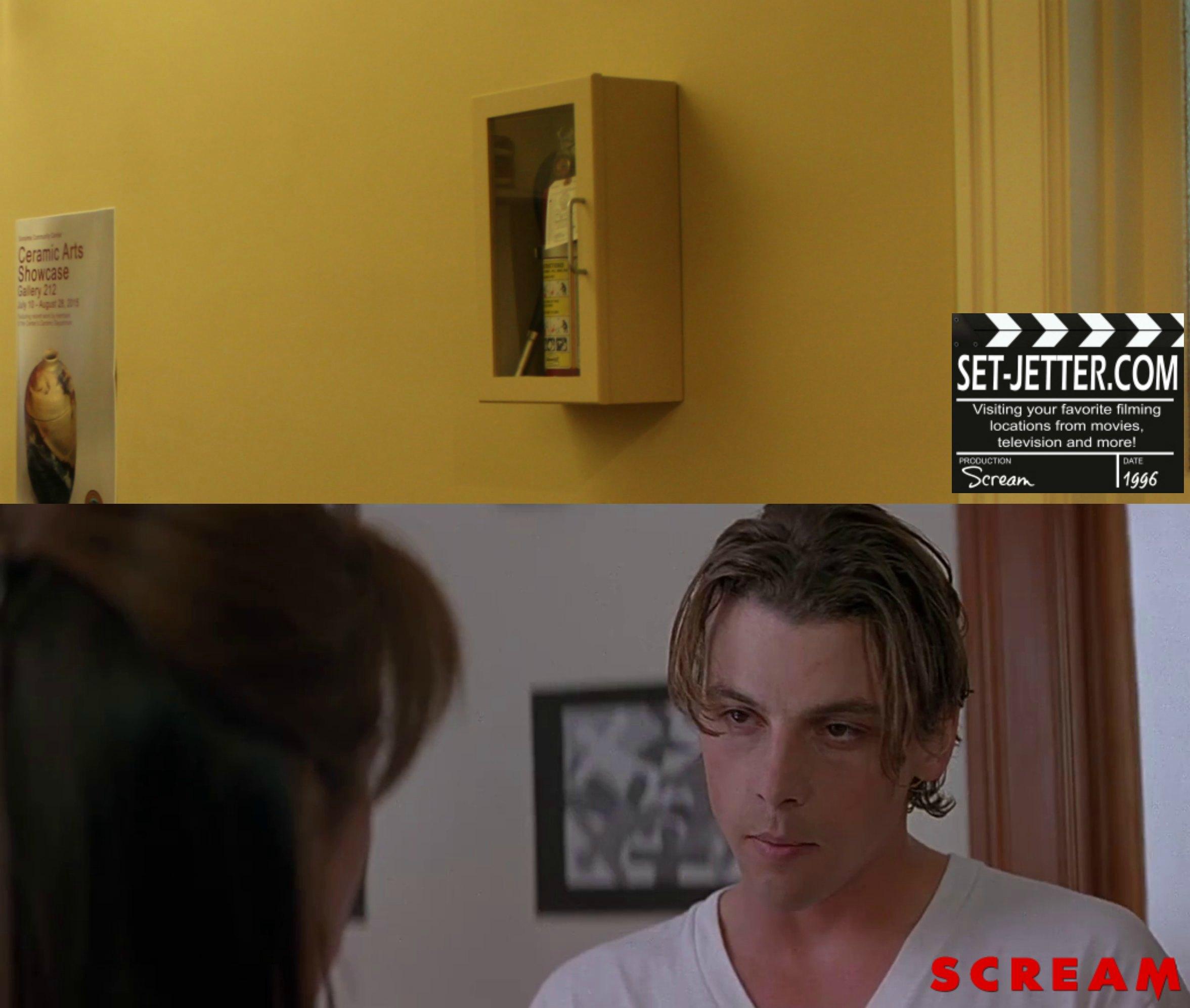 Scream comparison 96.jpg