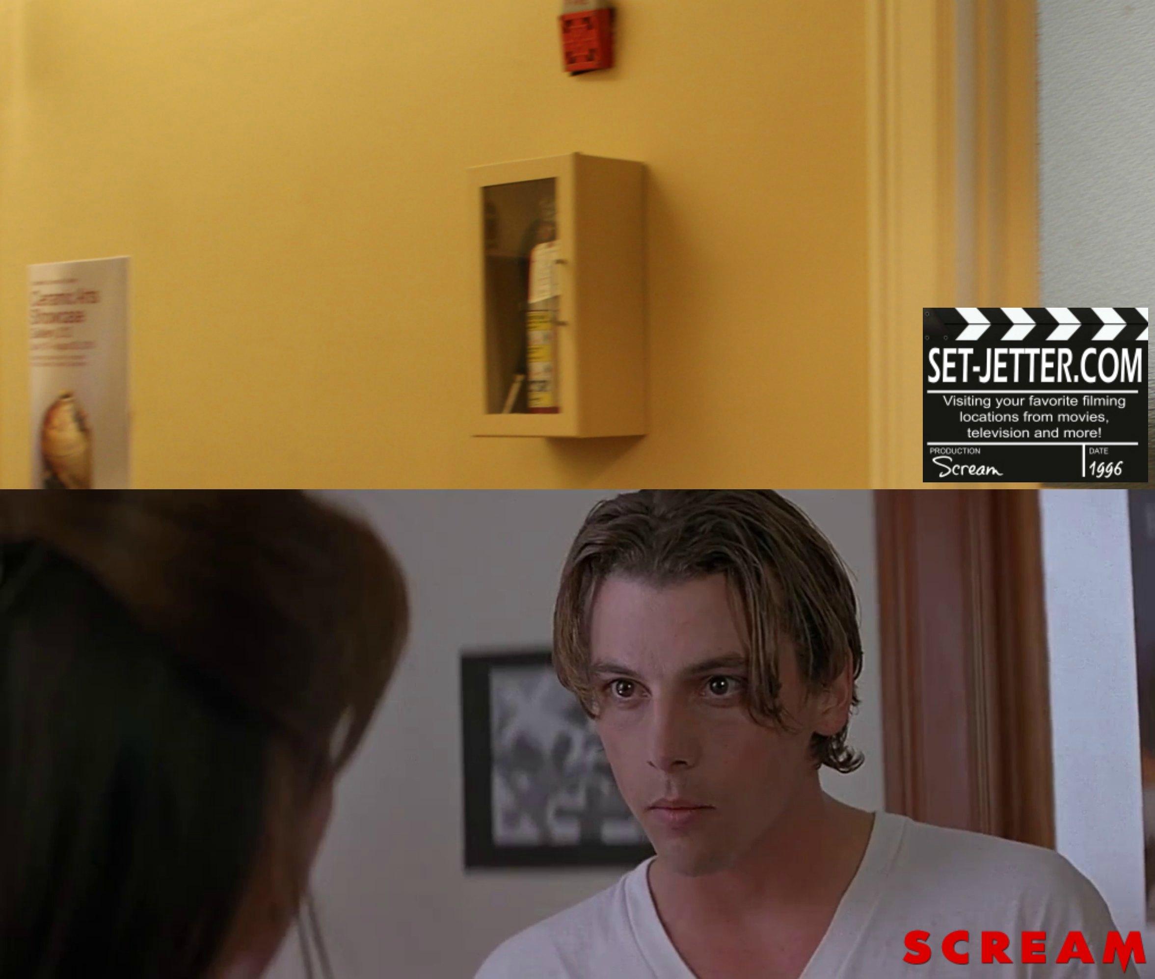 Scream comparison 98.jpg
