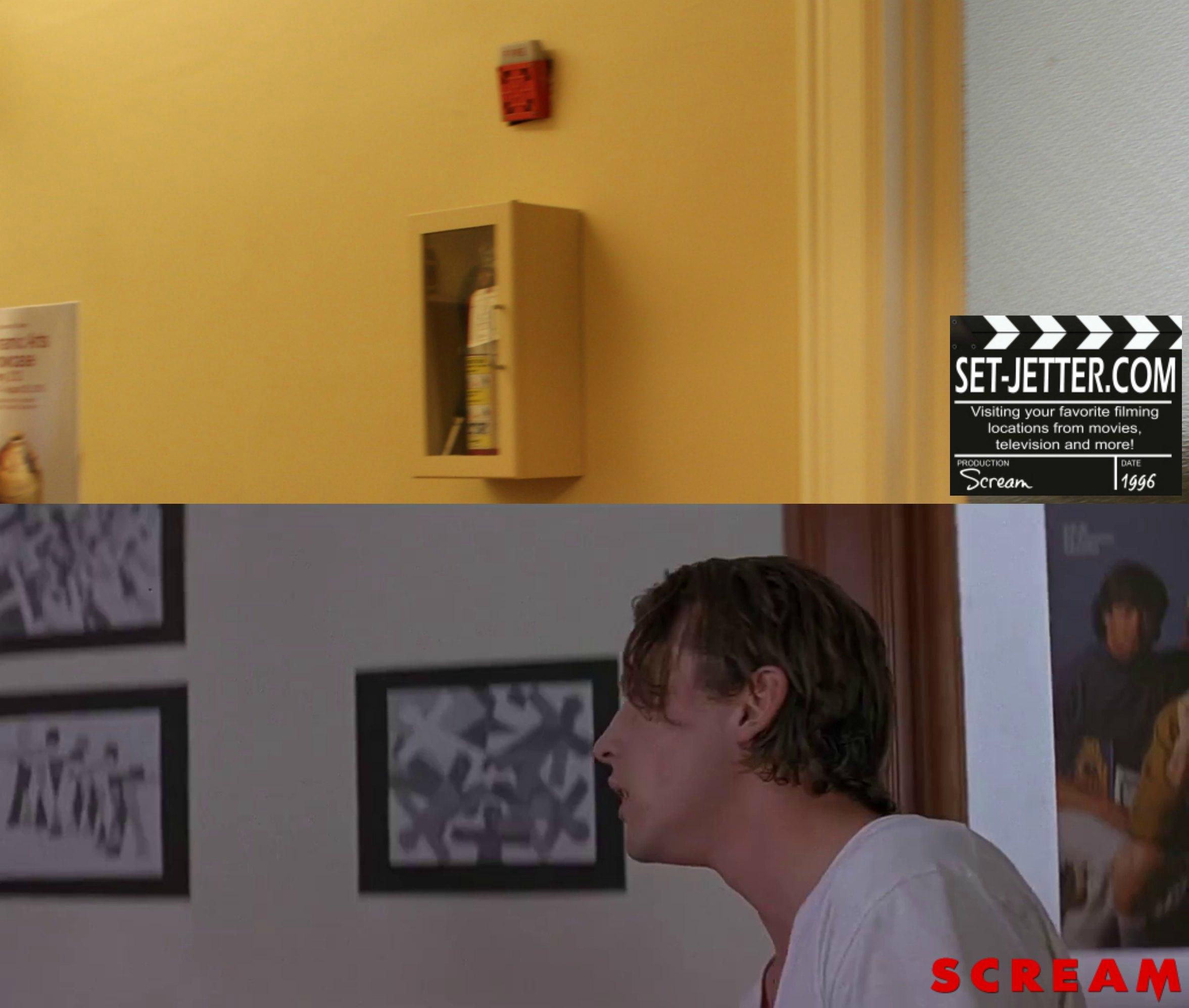 Scream comparison 108.jpg
