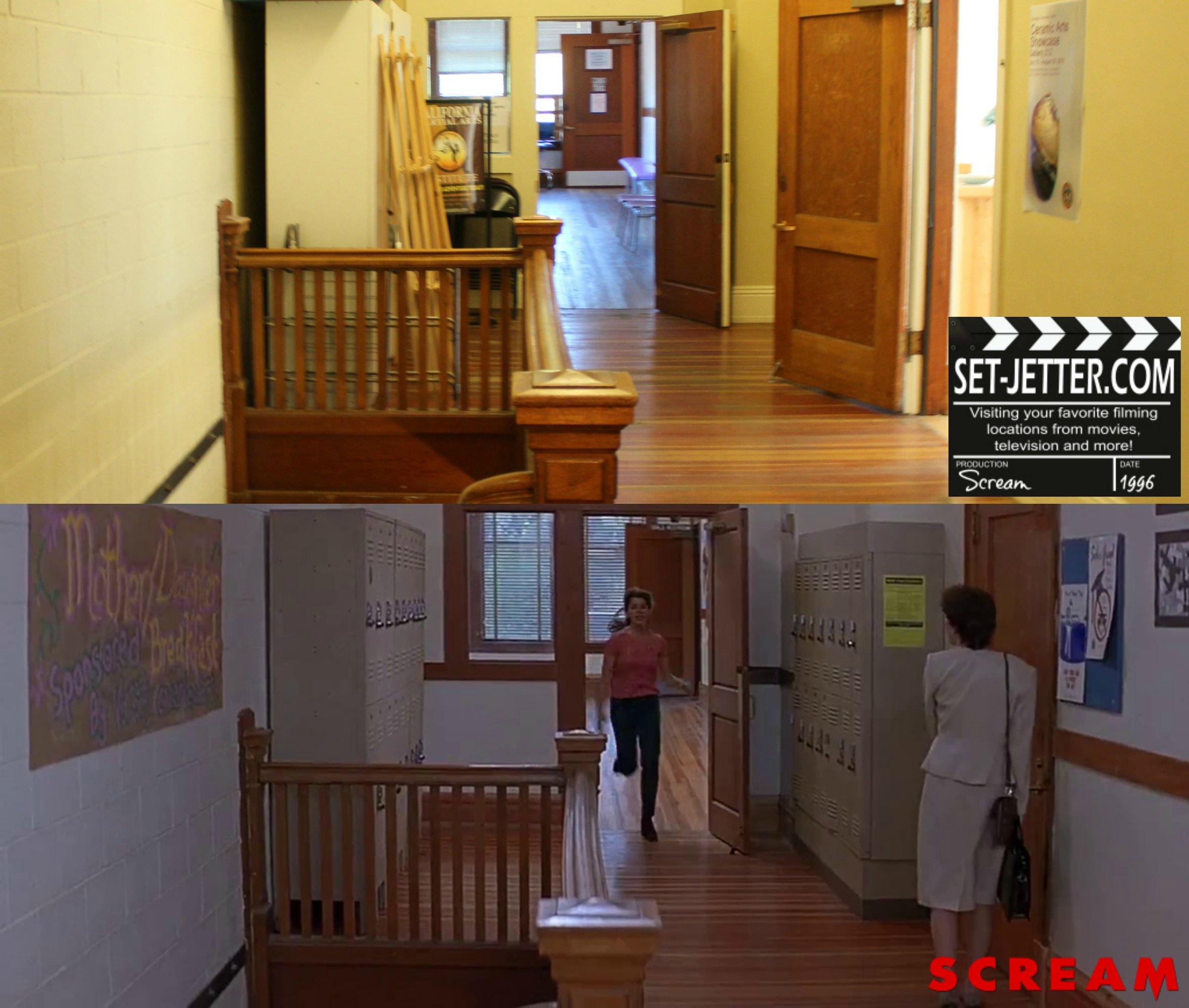 Scream comparison 111.jpg