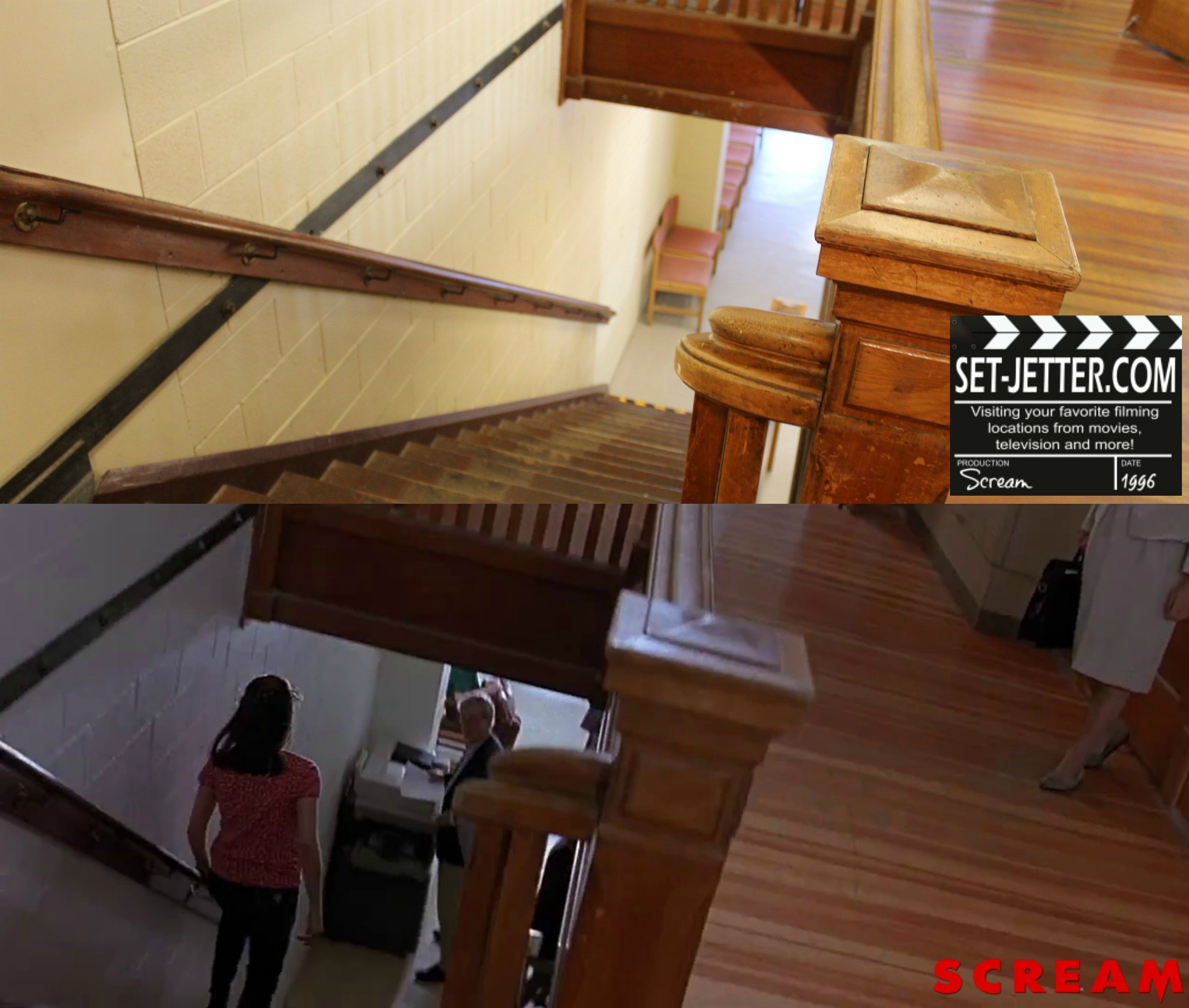 Scream comparison 115.jpg