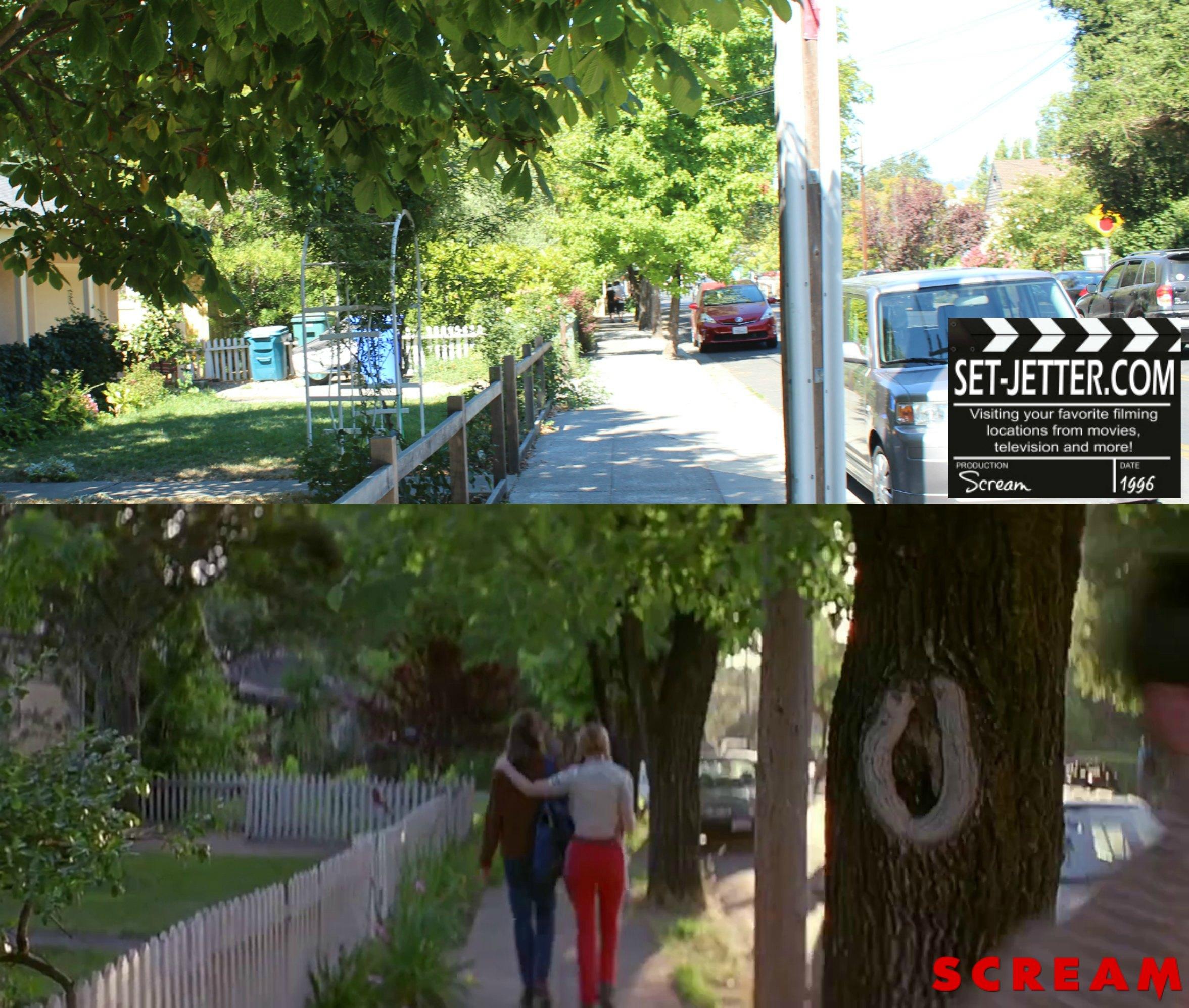Scream comparison 151.jpg