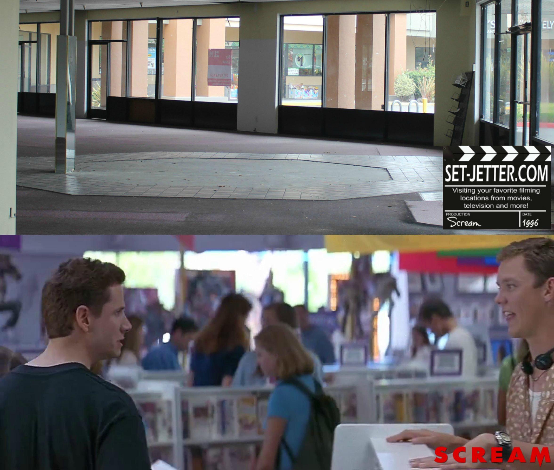 Scream comparison 162.jpg