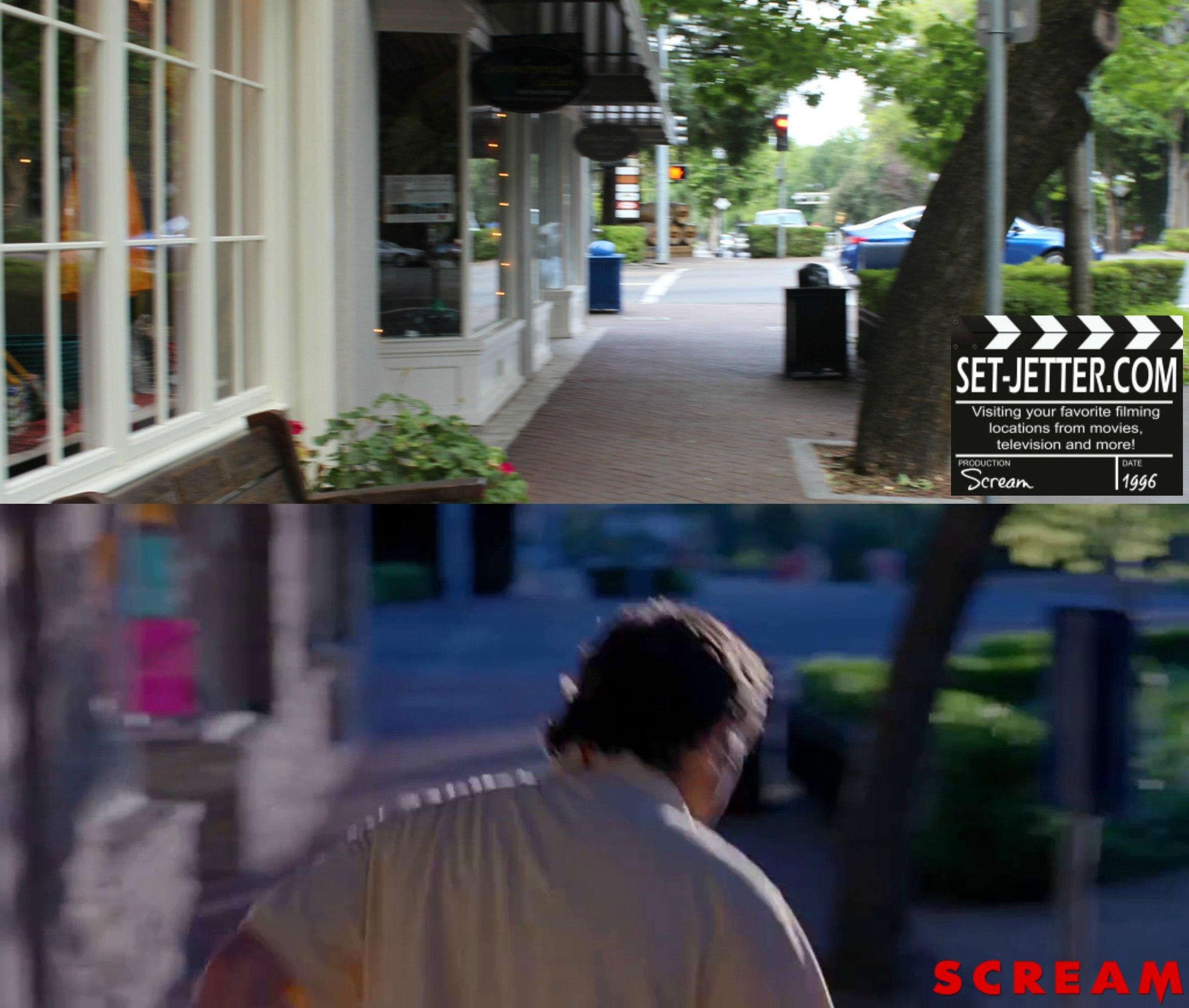 Scream comparison 171.jpg