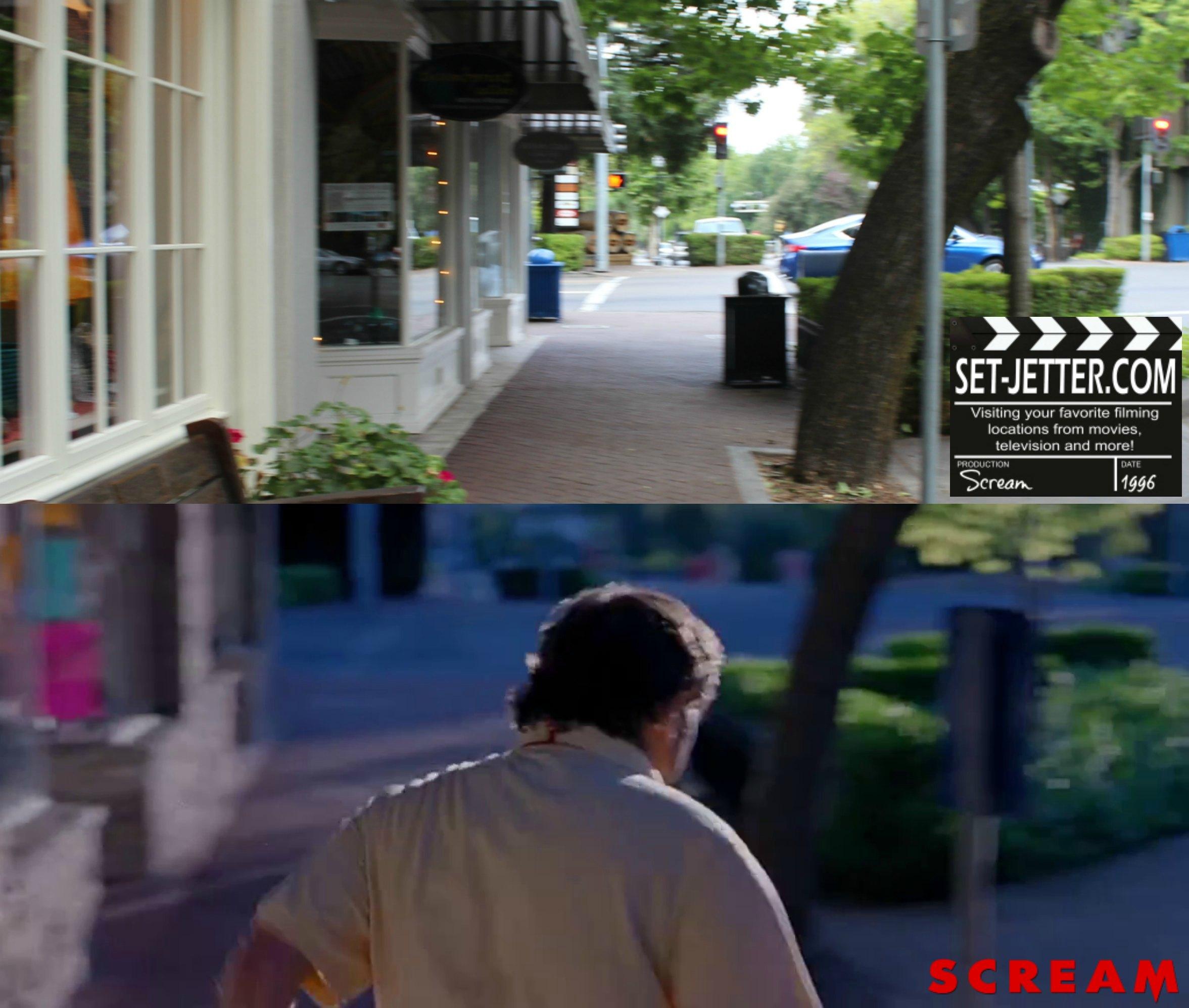 Scream comparison 172.jpg