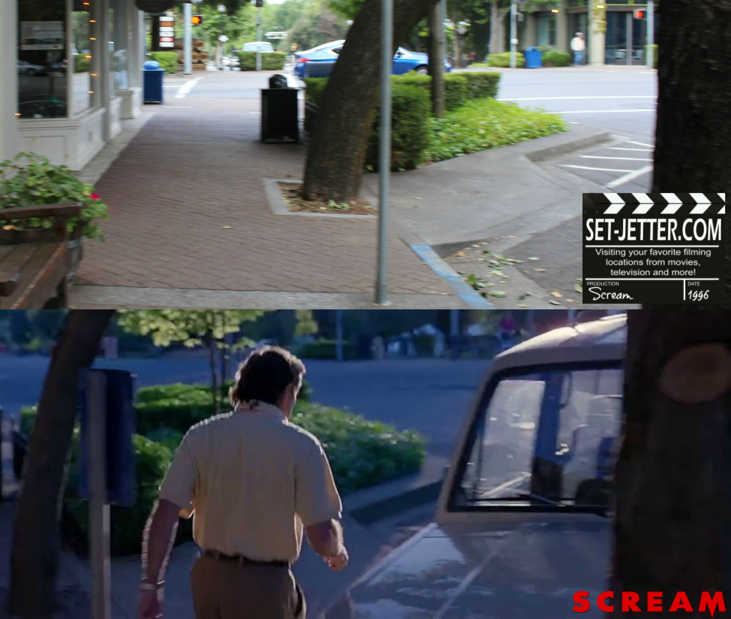 Scream comparison 174.jpg