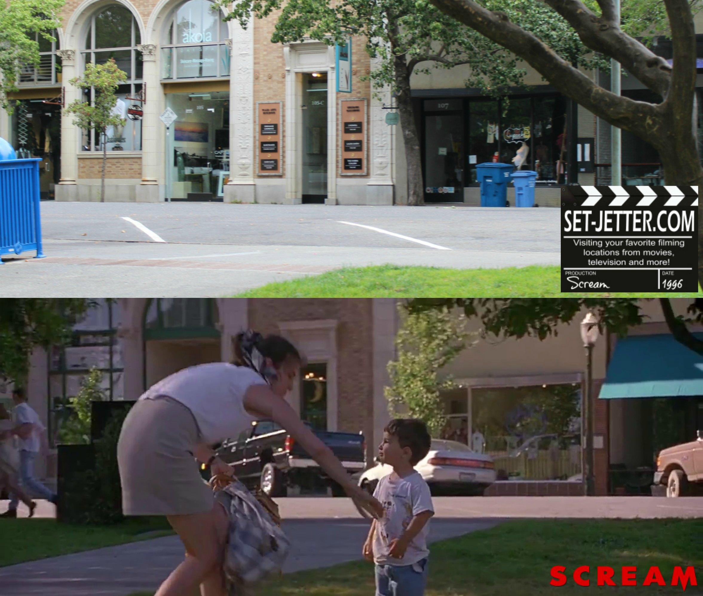 Scream comparison 184.jpg