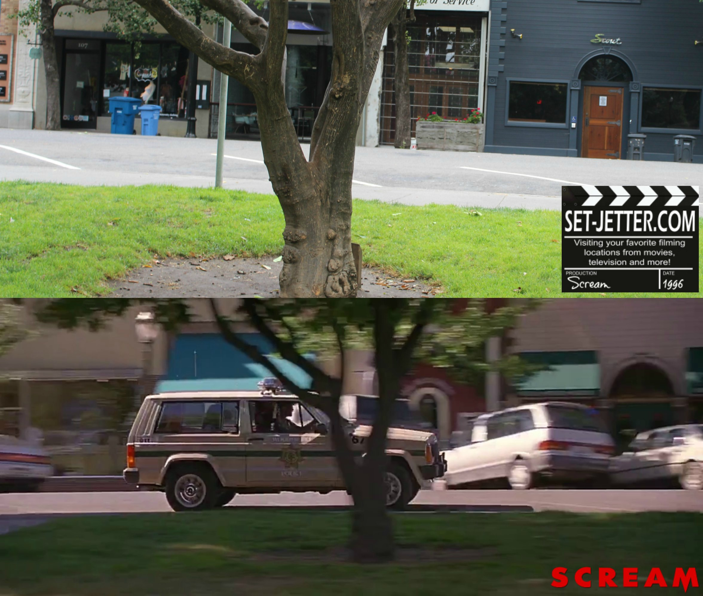 Scream comparison 191.jpg