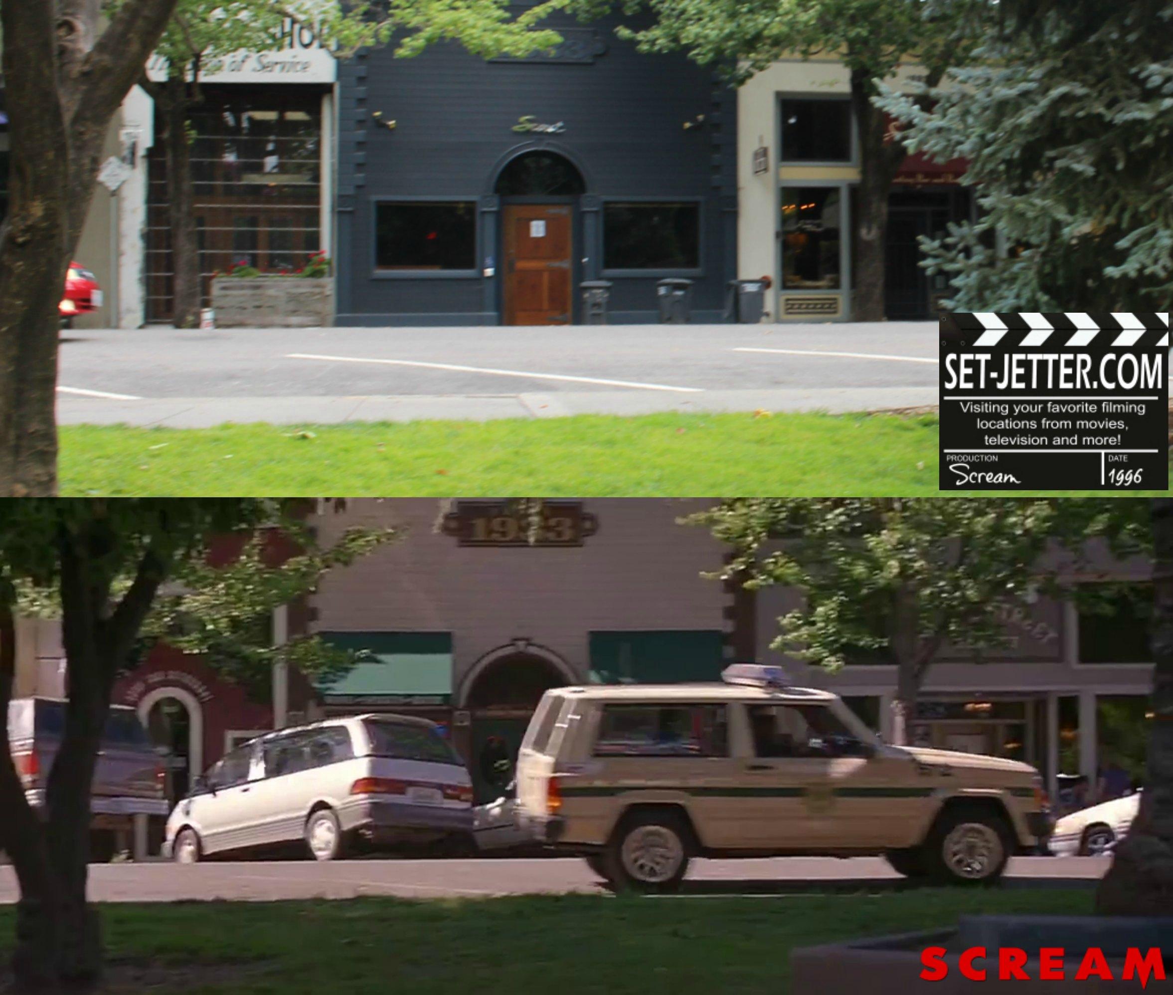 Scream comparison 193.jpg