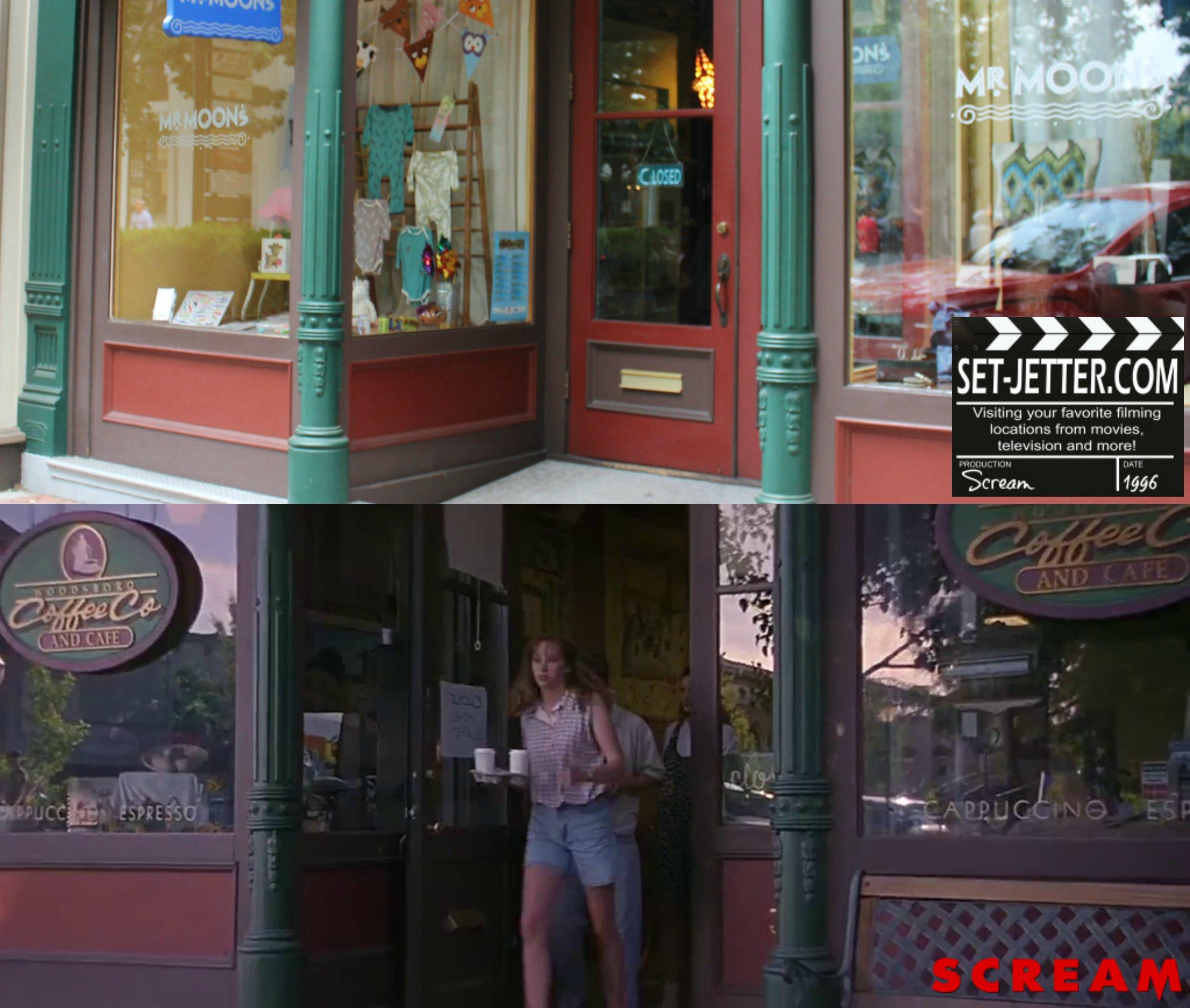 Scream comparison 197.jpg