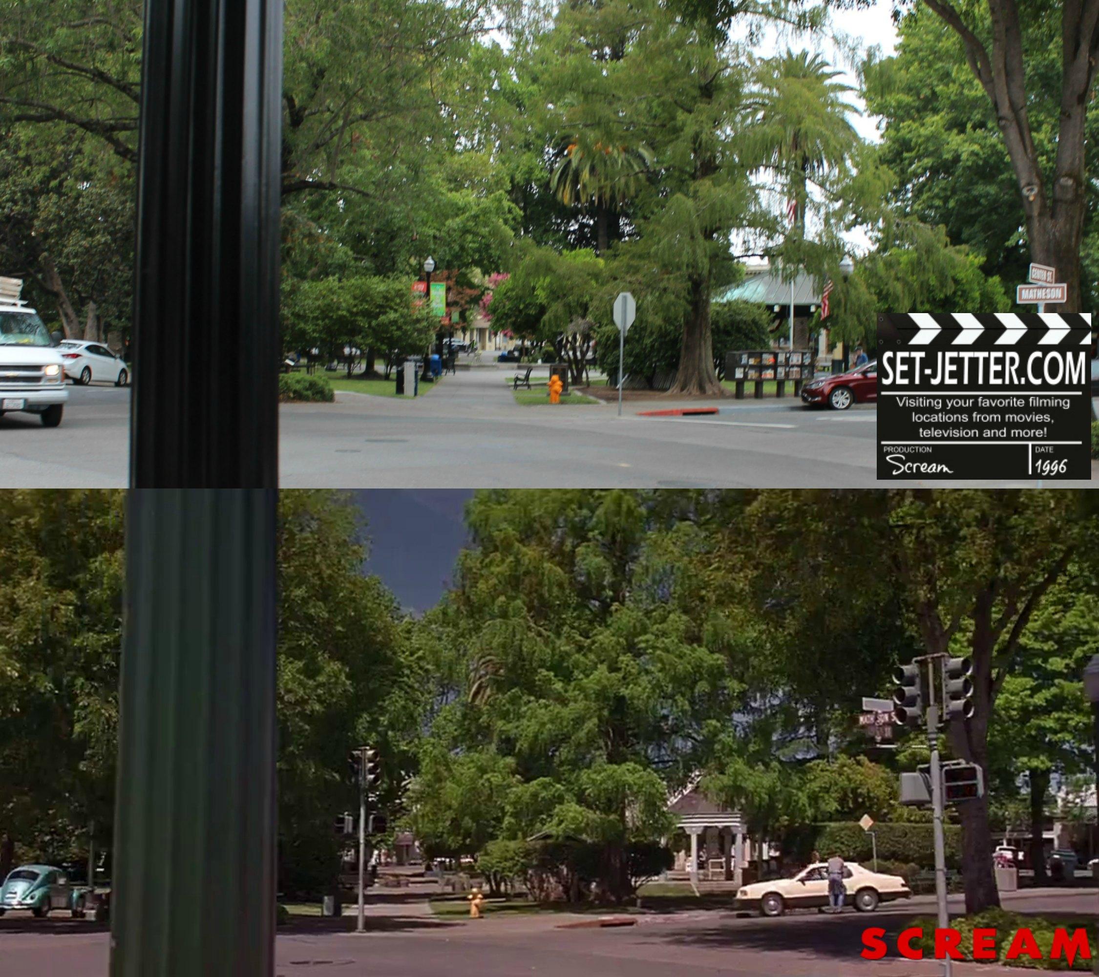 Scream comparison 213.jpg