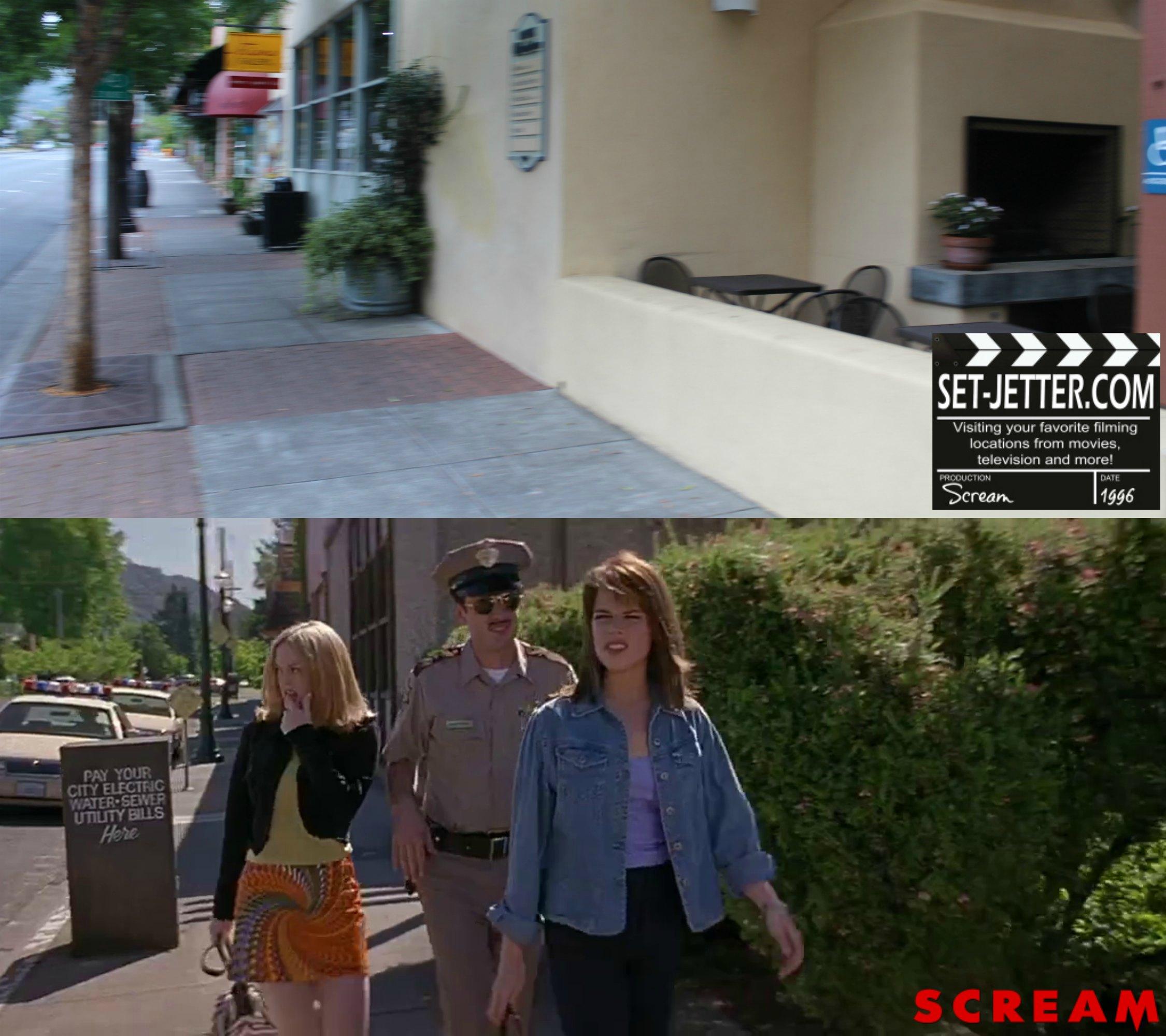 Scream comparison 216.jpg