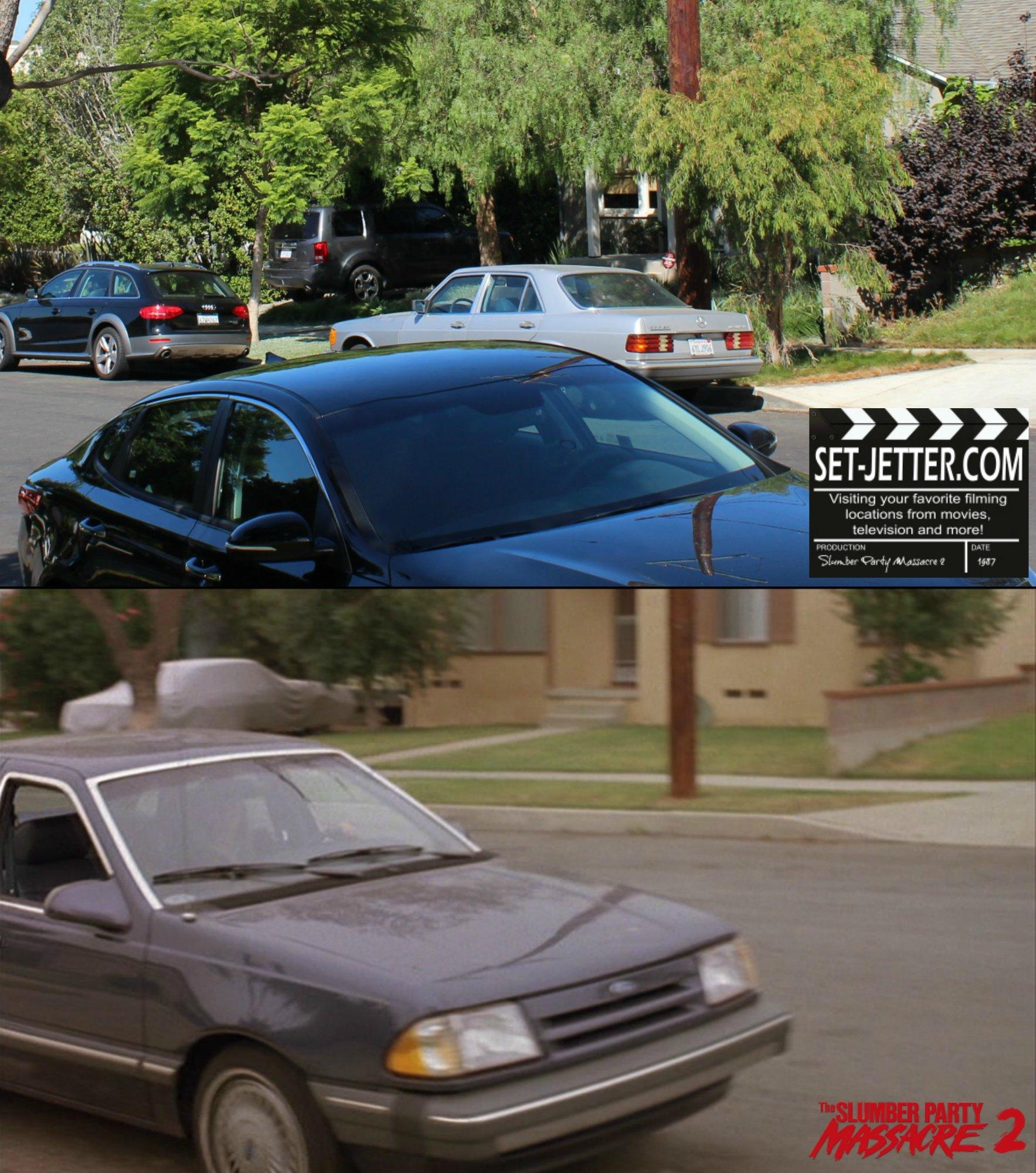 Slumber Party Massacre 2 comparison 16.jpg