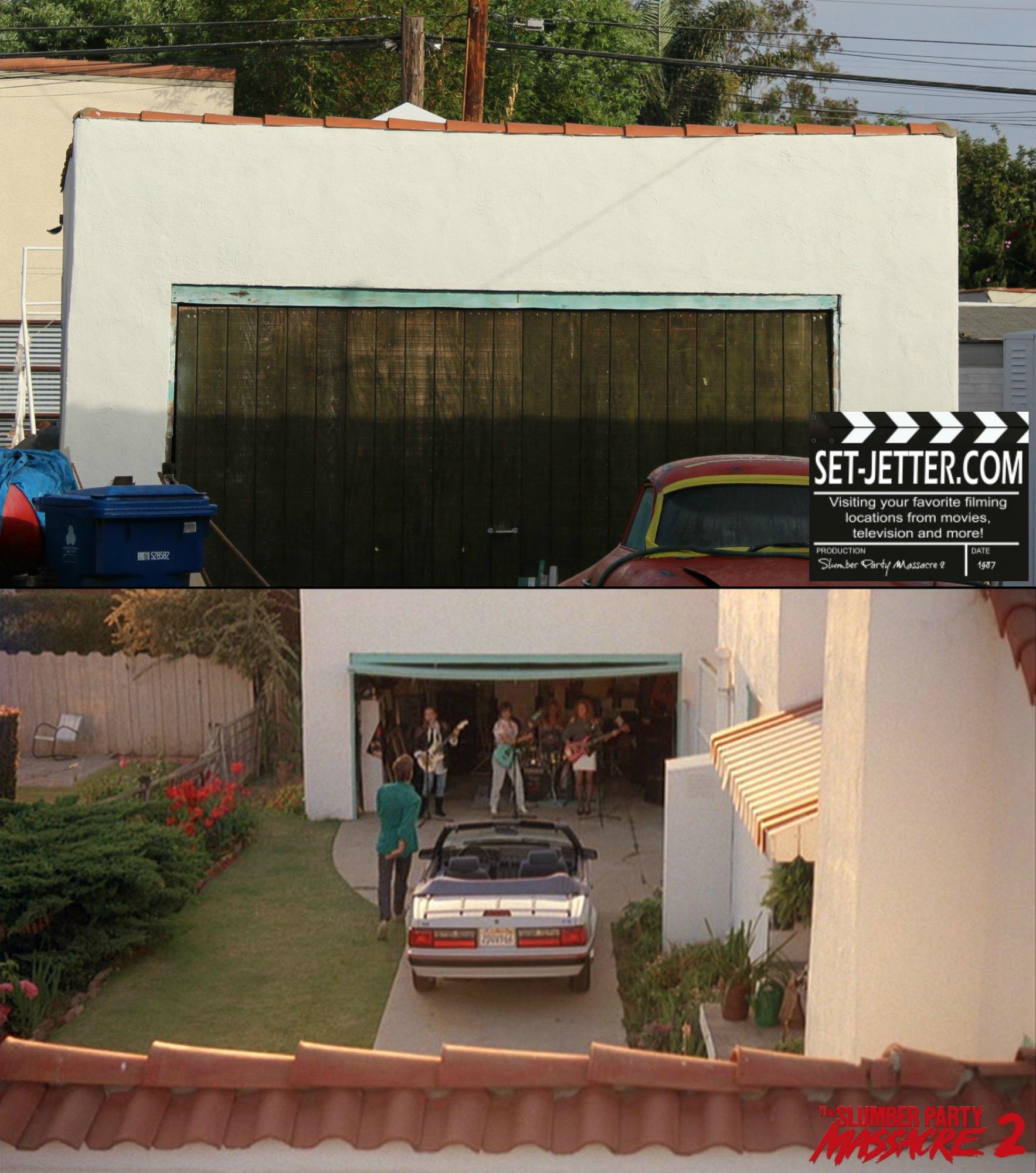 Slumber Party Massacre 2 comparison 23a.jpg