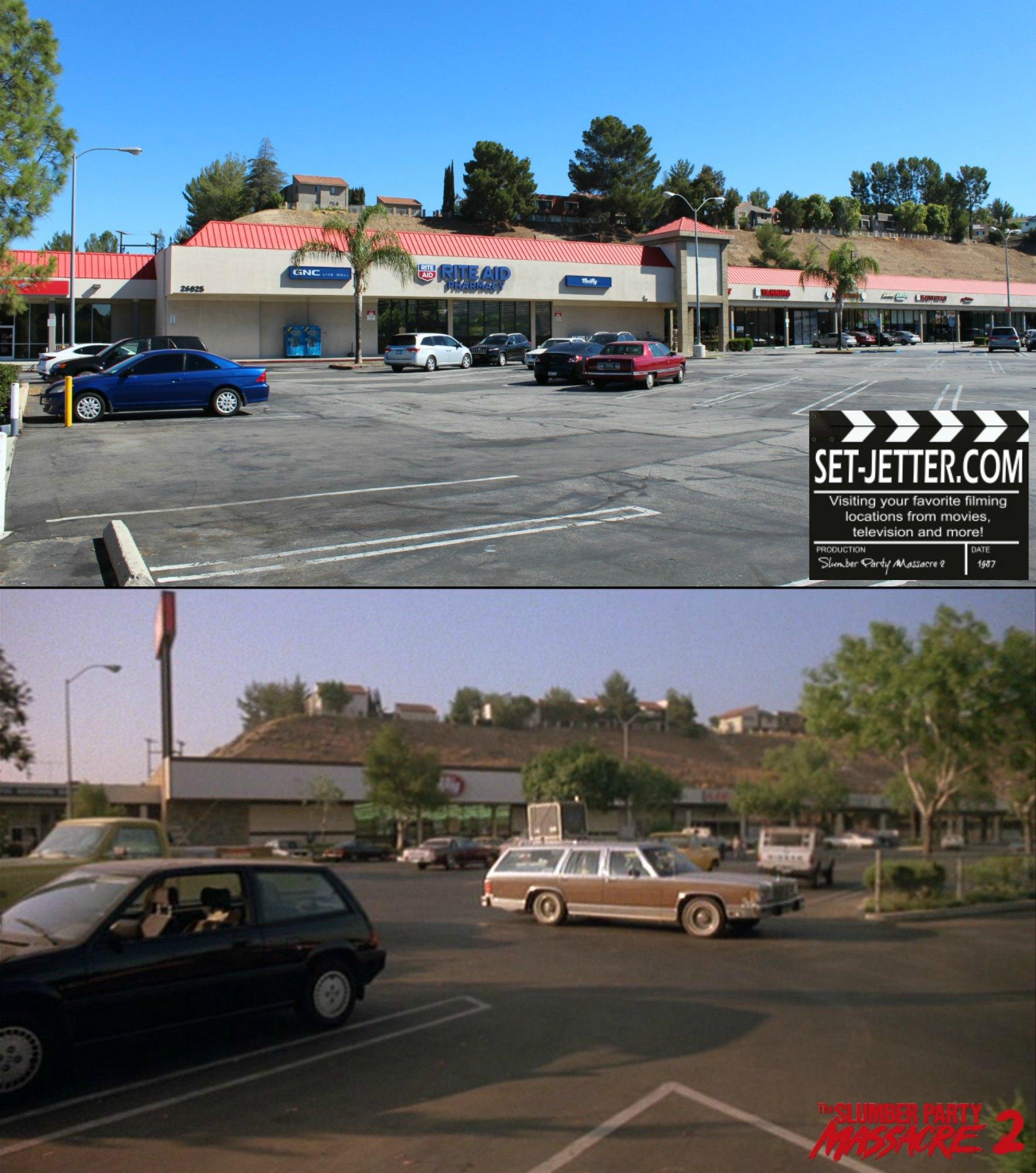 Slumber Party Massacre 2 comparison 40.jpg