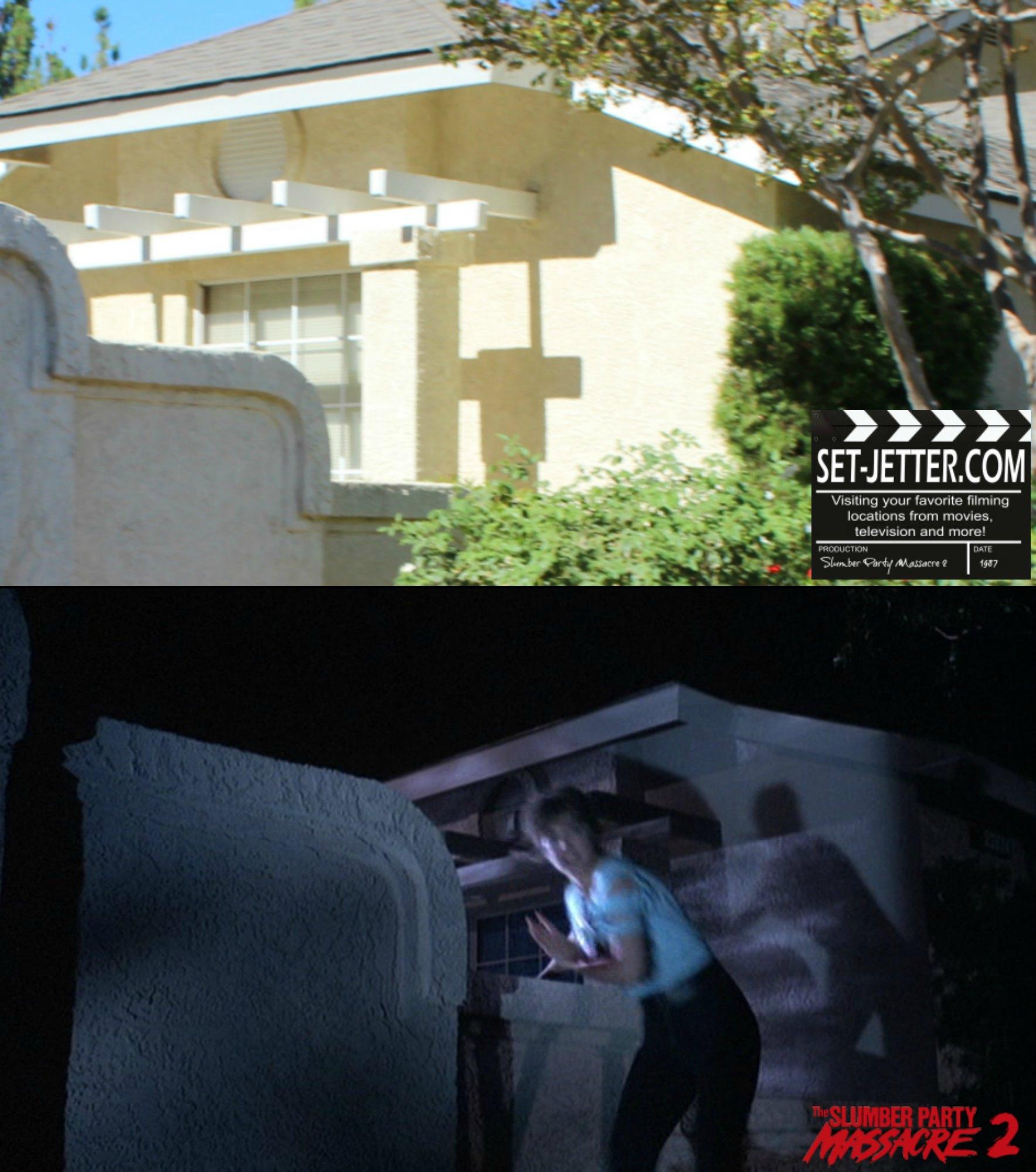 Slumber Party Massacre 2 comparison 67.jpg