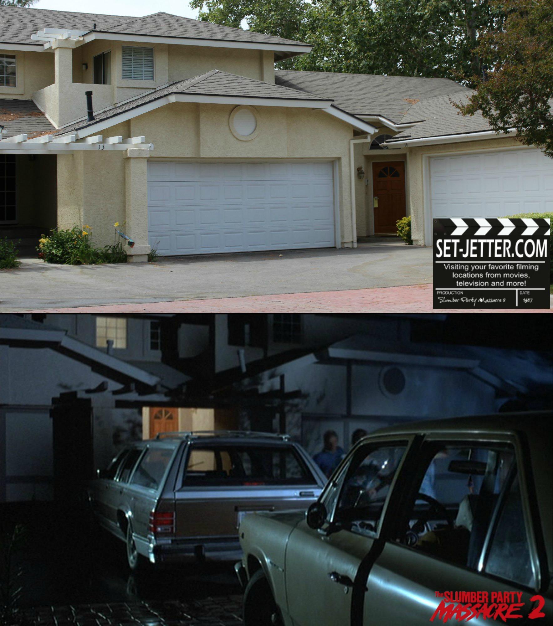 Slumber Party Massacre 2 comparison 57.jpg