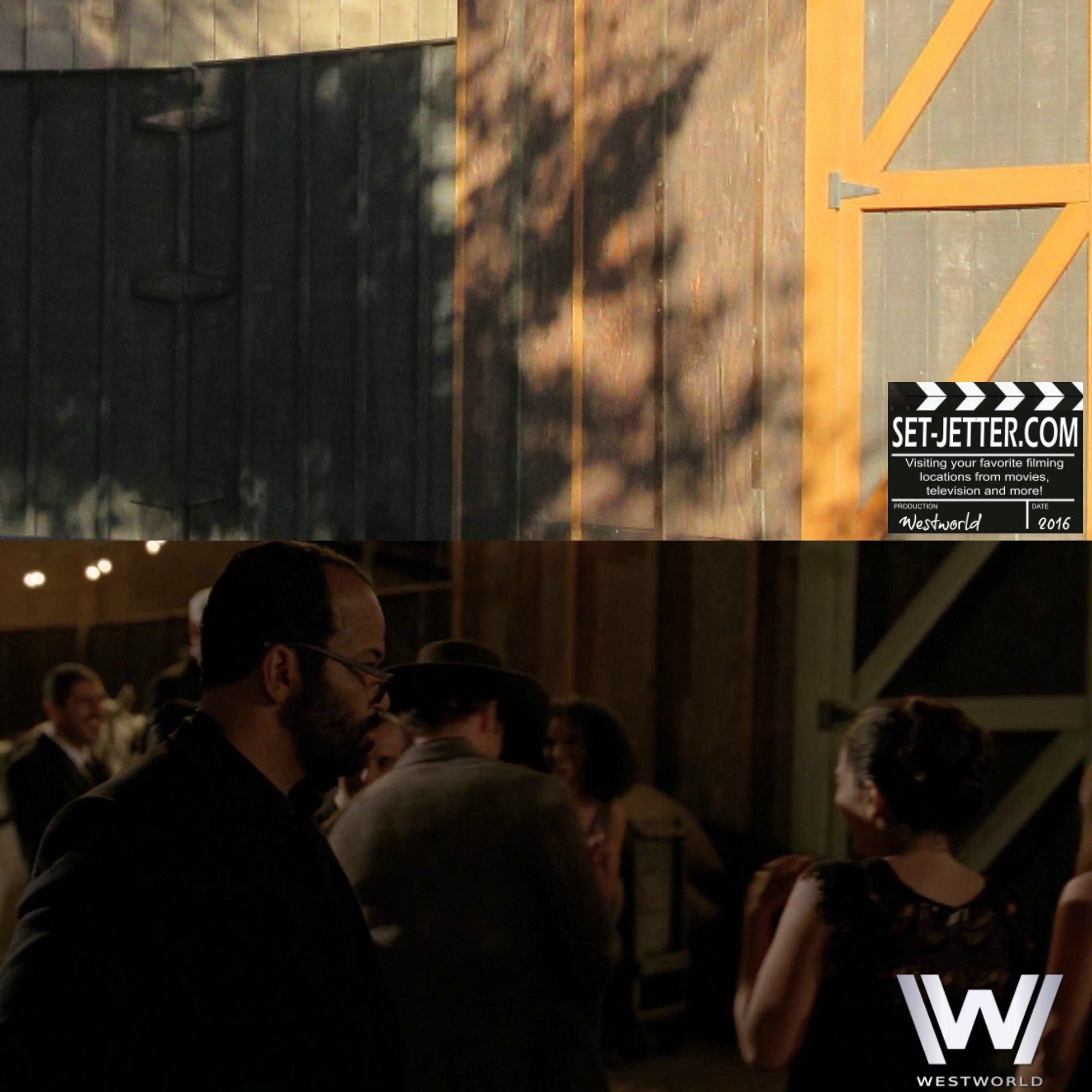 WestWorld10-30.jpg