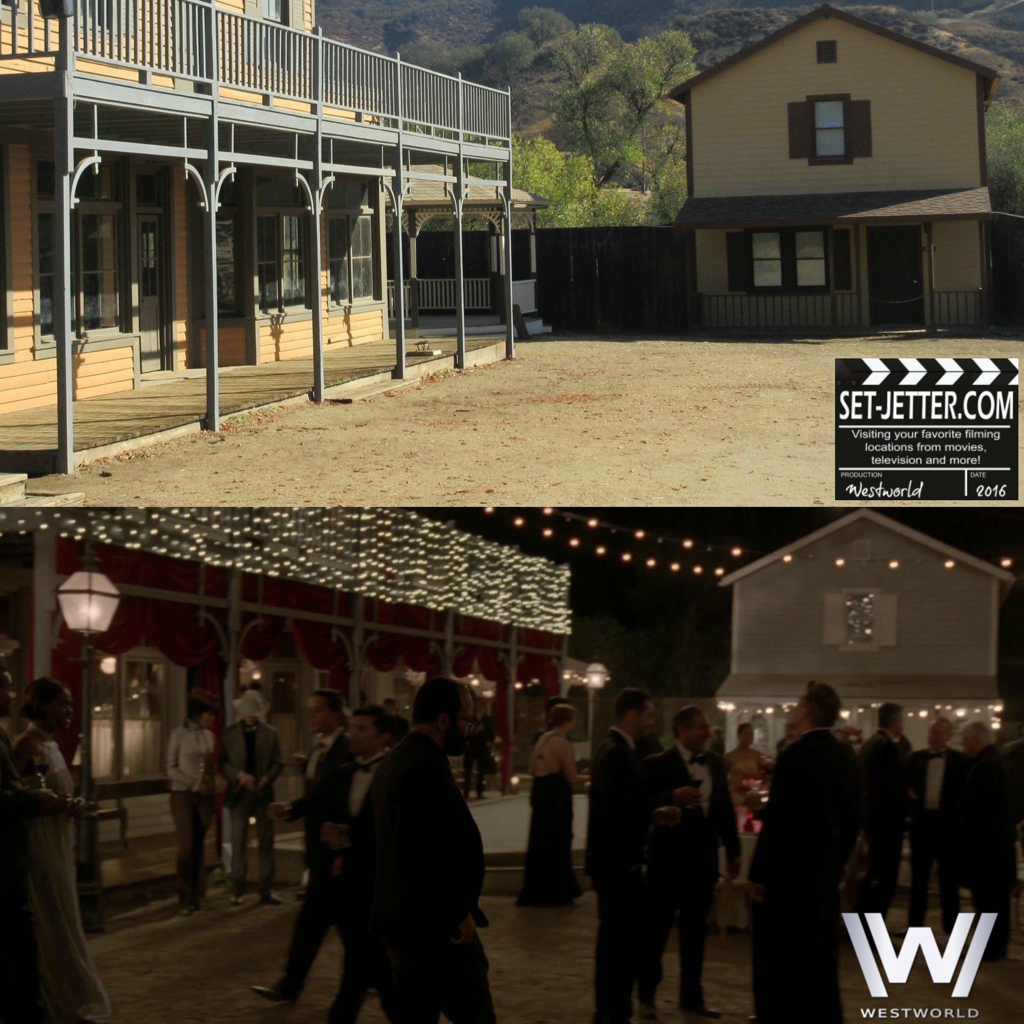 Westworld10-32.jpg