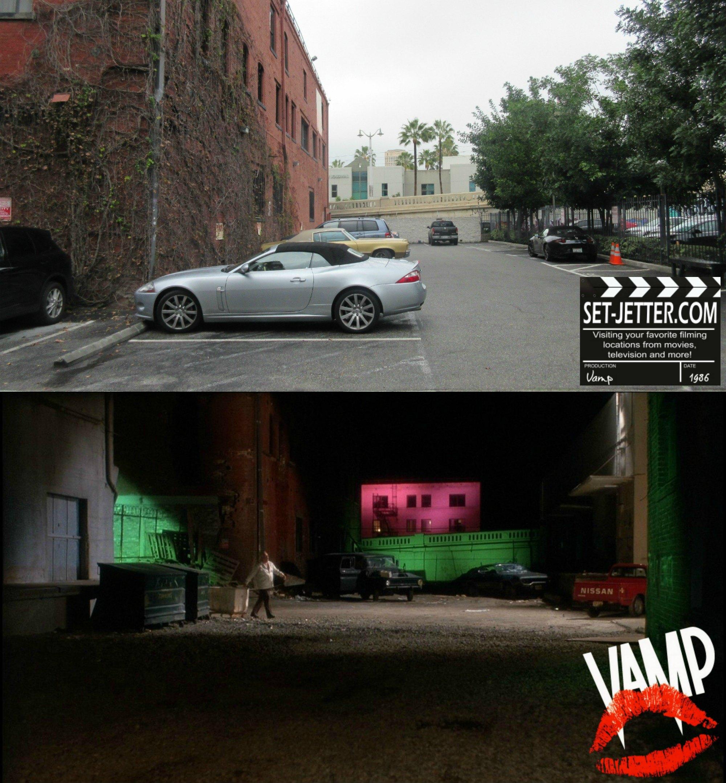 Vamp comparison 301.jpg