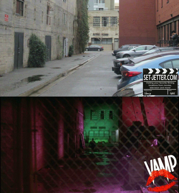 Vamp comparison 321.jpg