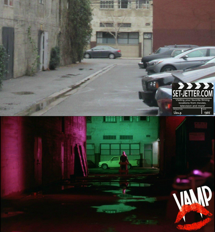Vamp comparison 326.jpg