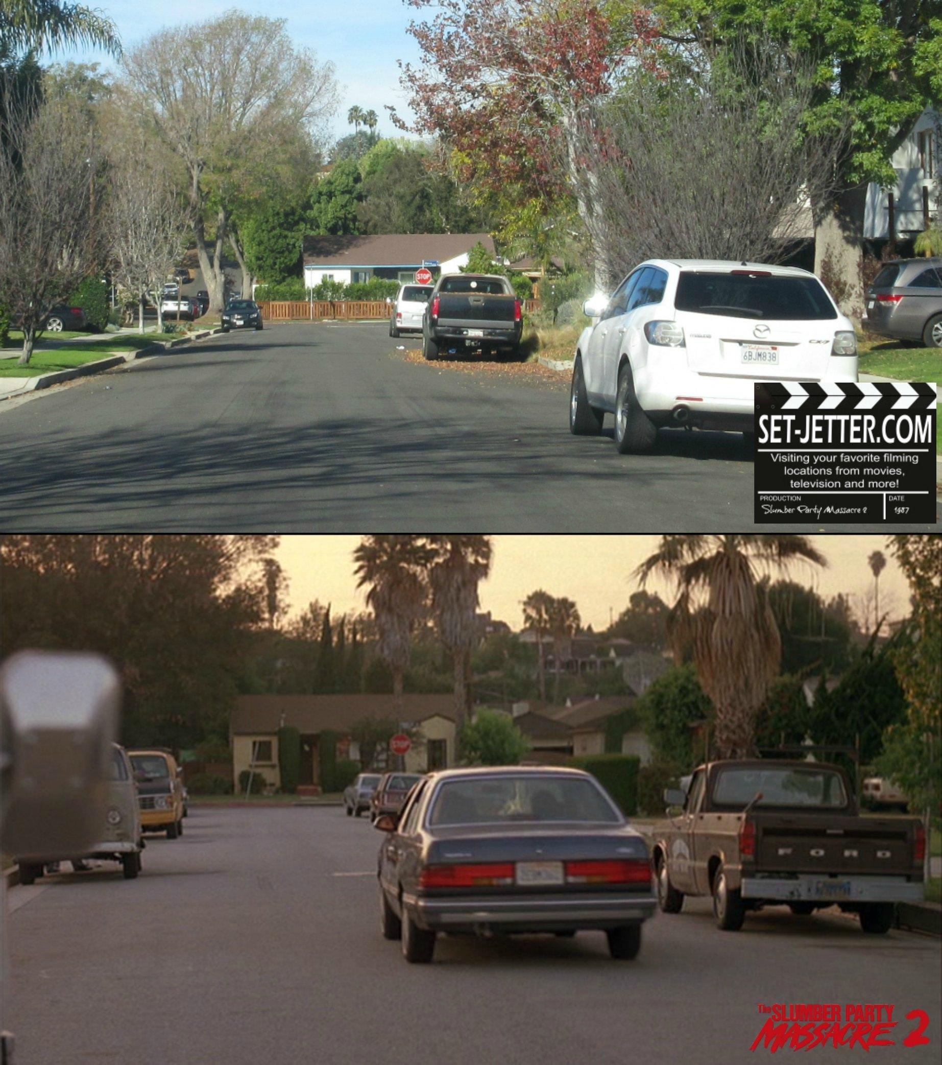 Slumber 2 comparison 201.jpg