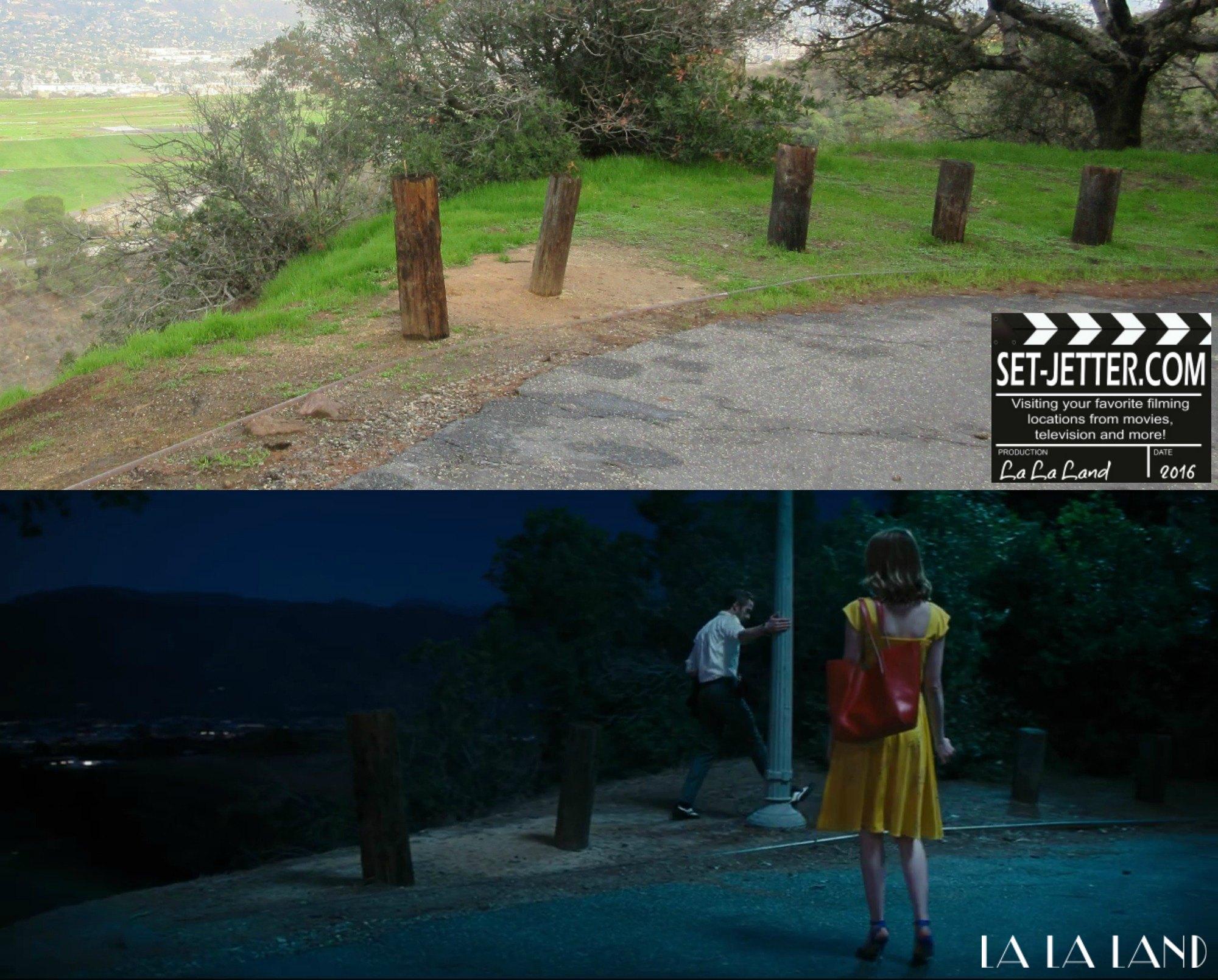 La La Land comparison 03.jpg