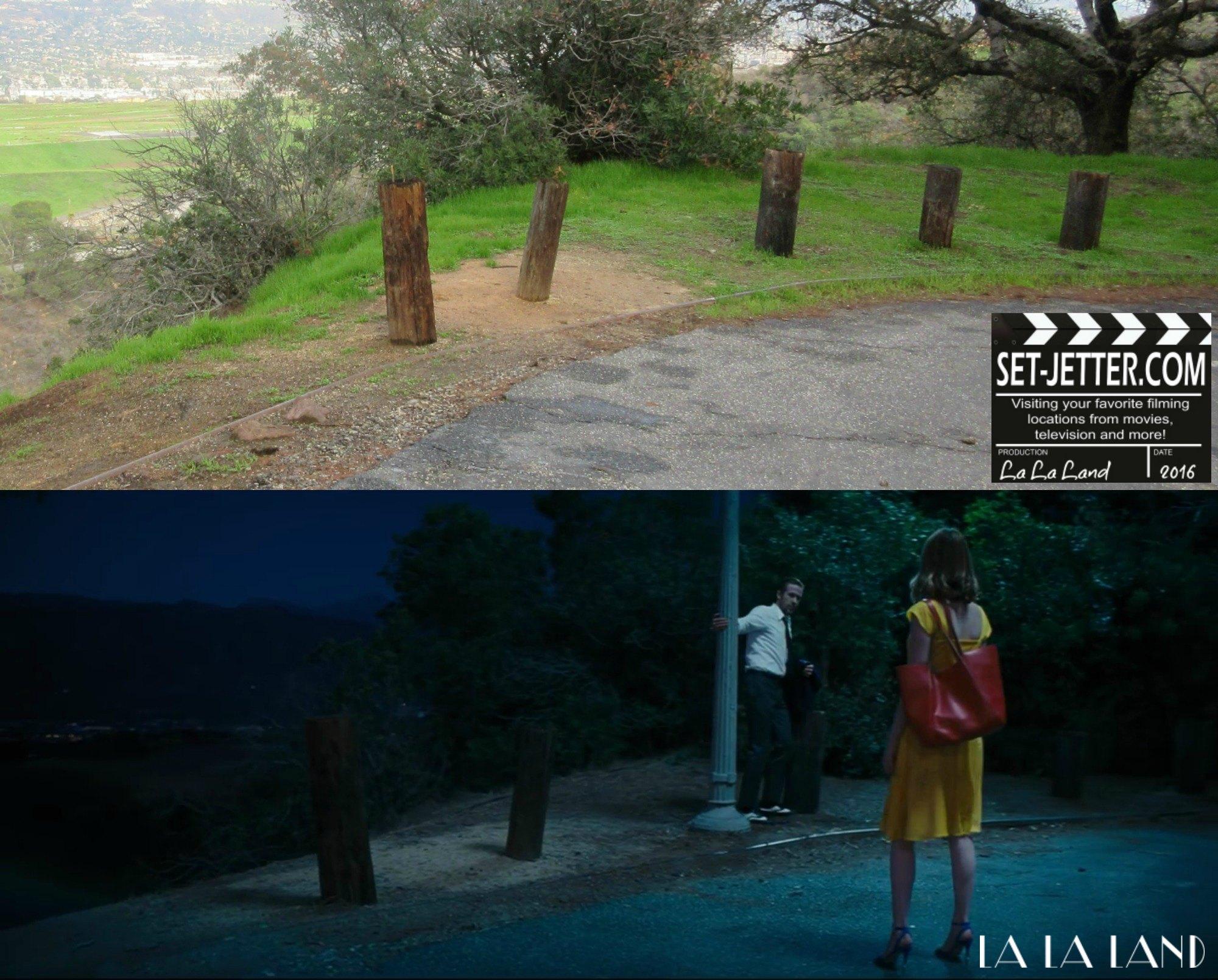 La La Land comparison 04.jpg