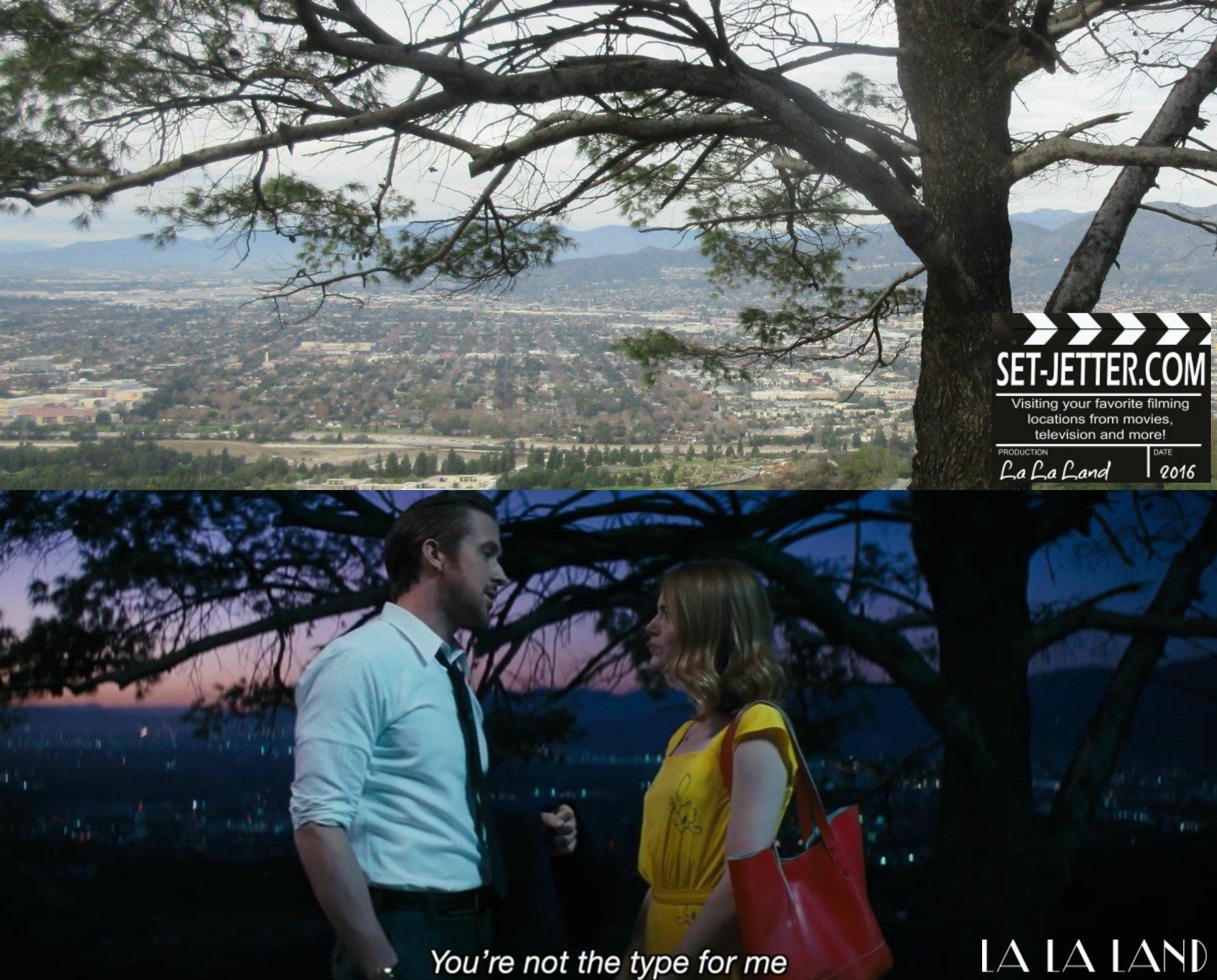 La La Land comparison 10.jpg