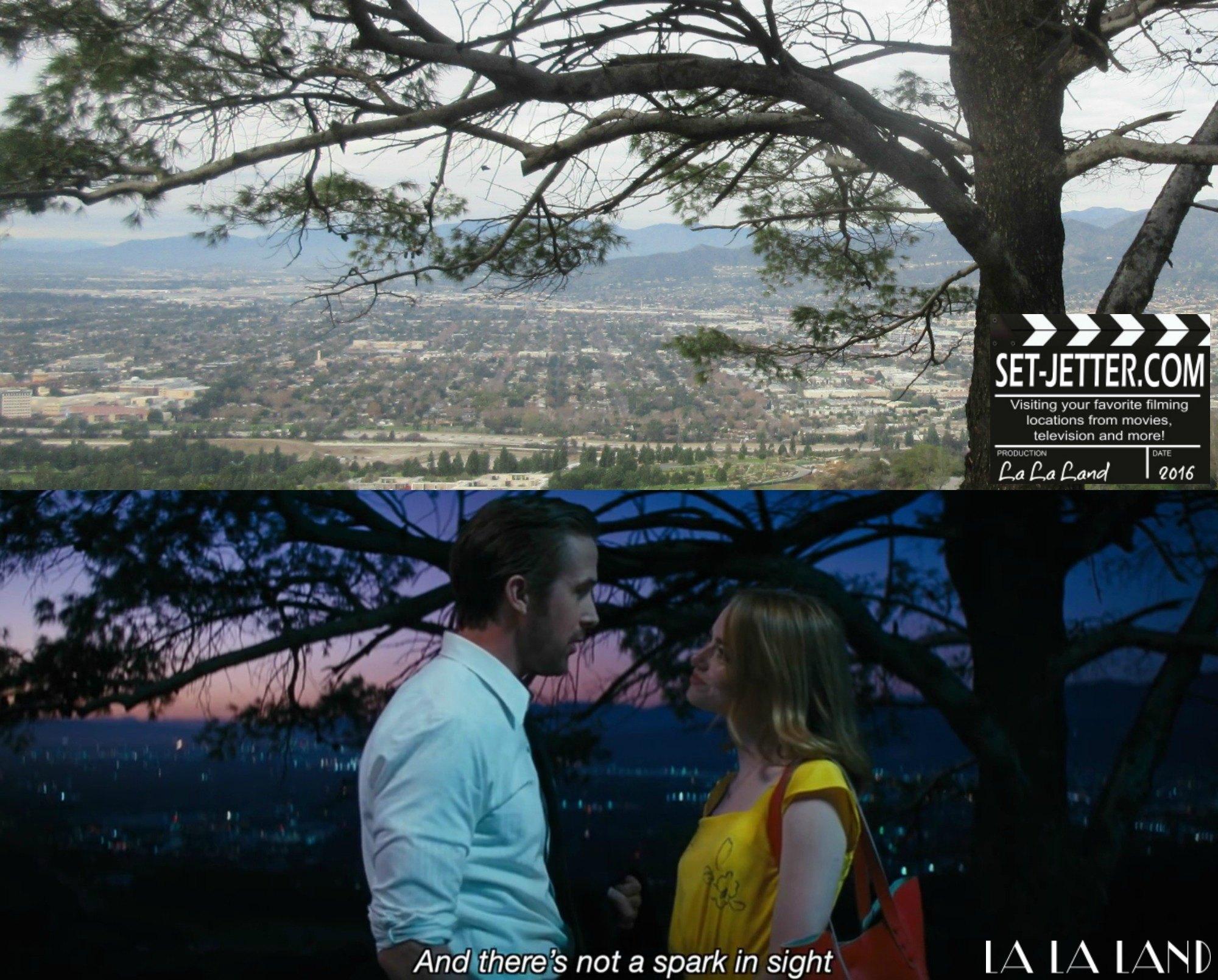 La La Land comparison 11.jpg