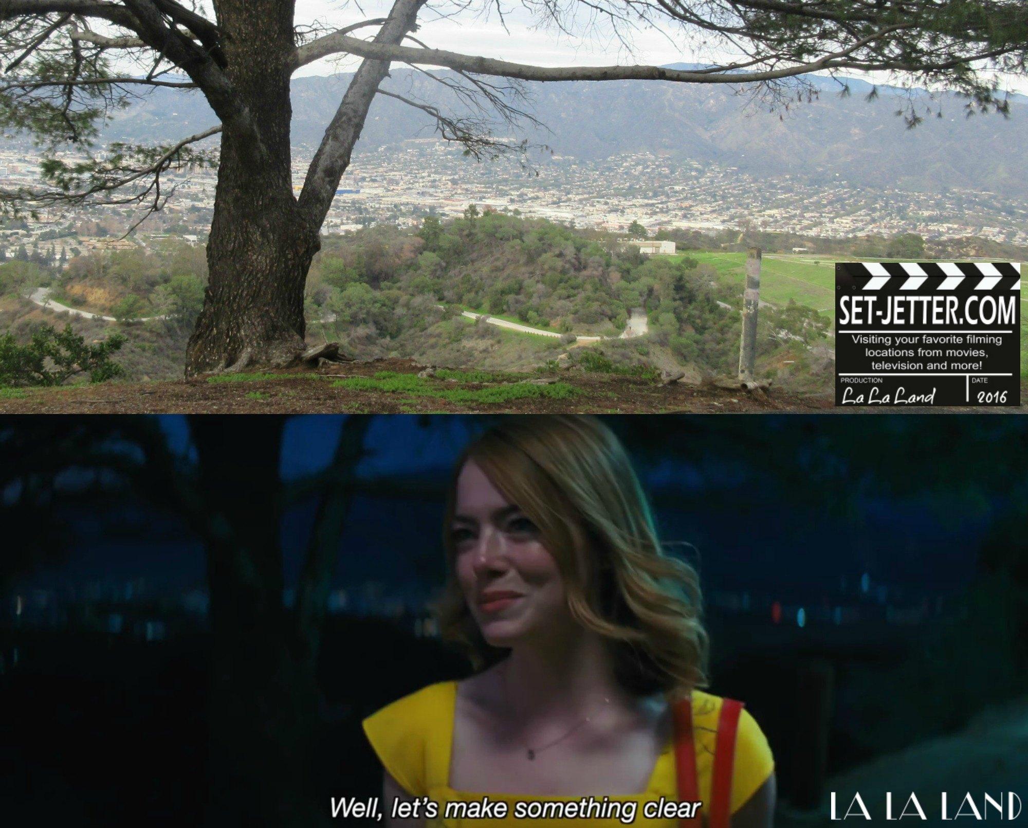 La La Land comparison 14.jpg