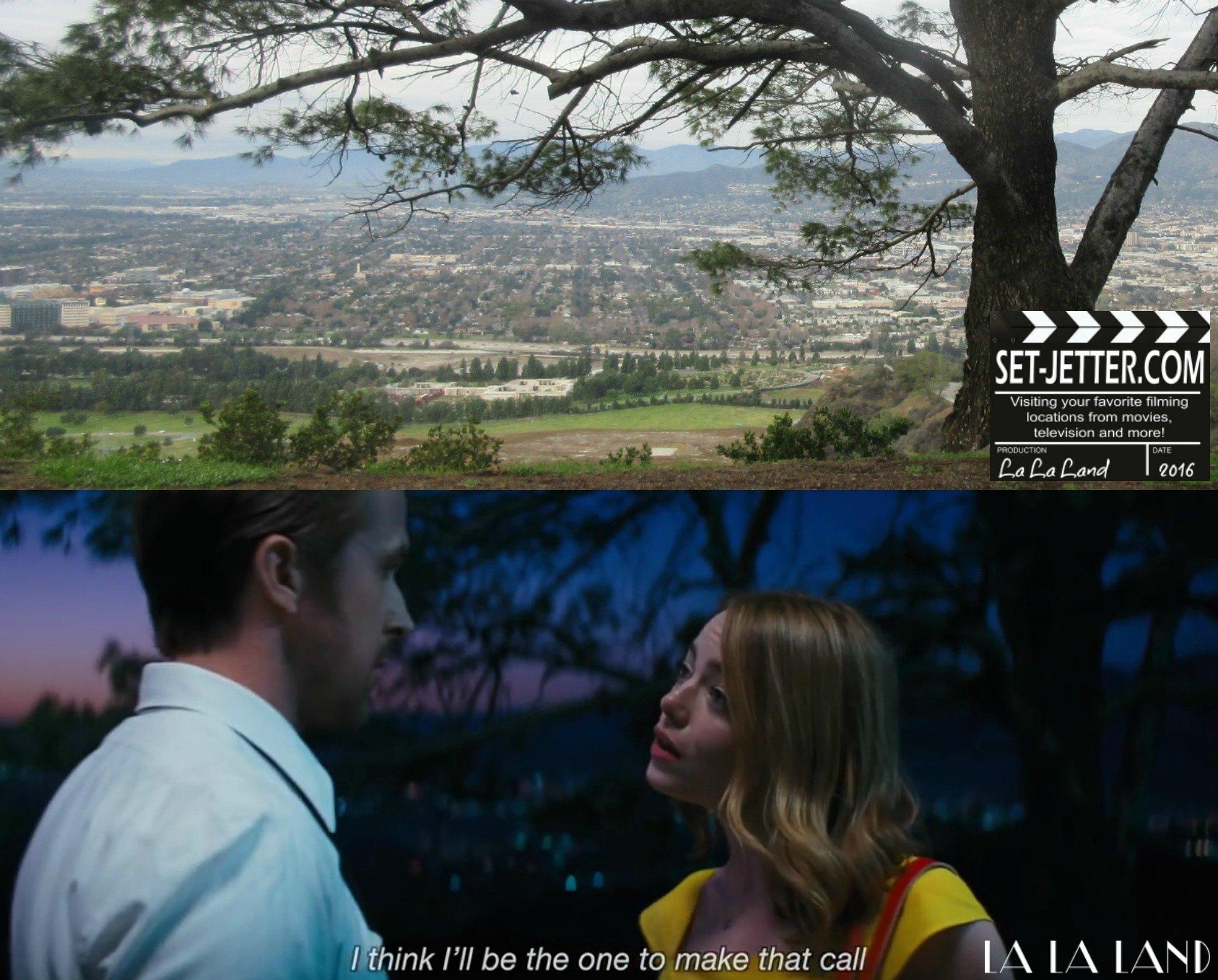 La La Land comparison 15.jpg