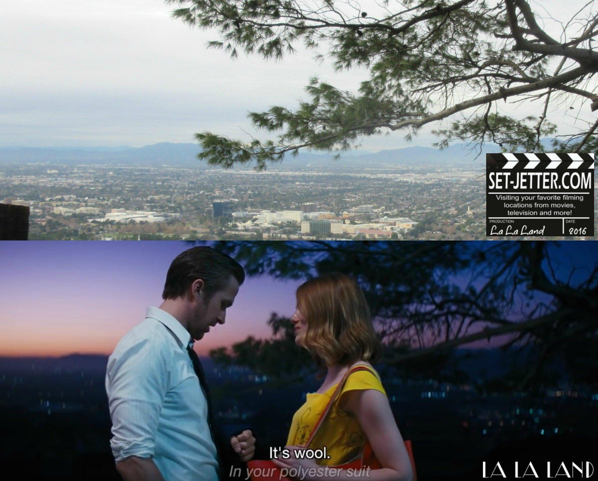 La La Land comparison 16.jpg