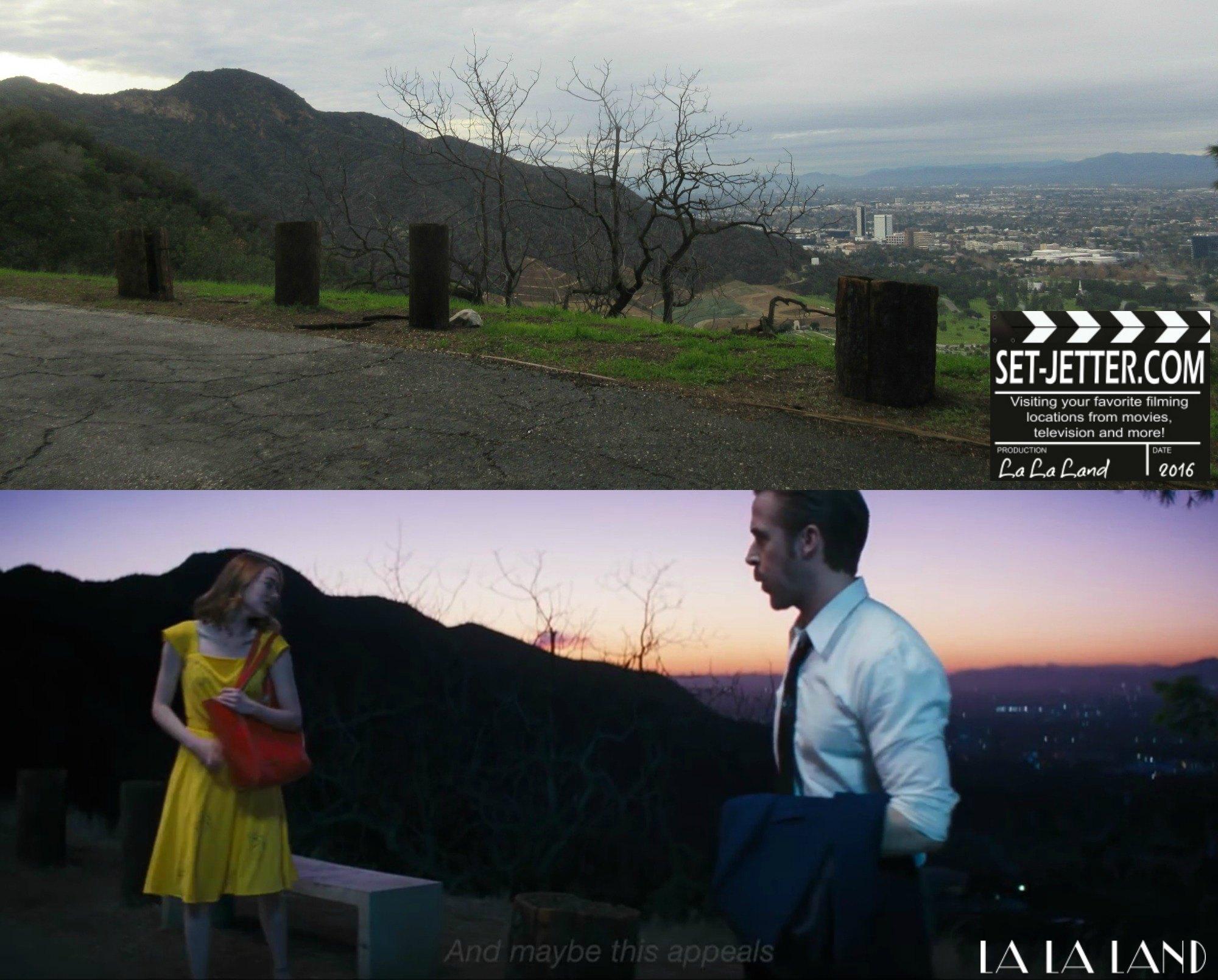 La La Land comparison 18.jpg