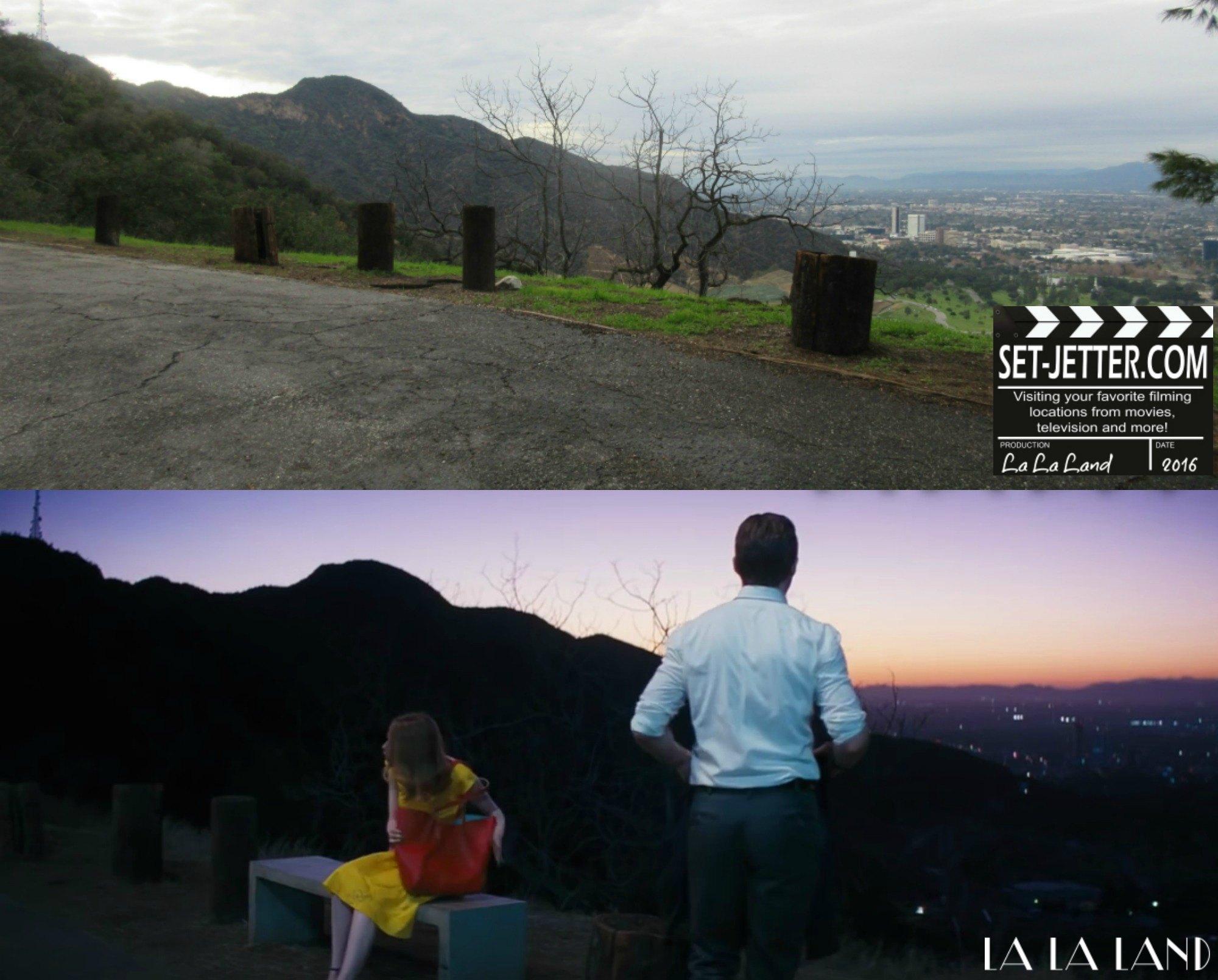 La La Land comparison 19.jpg