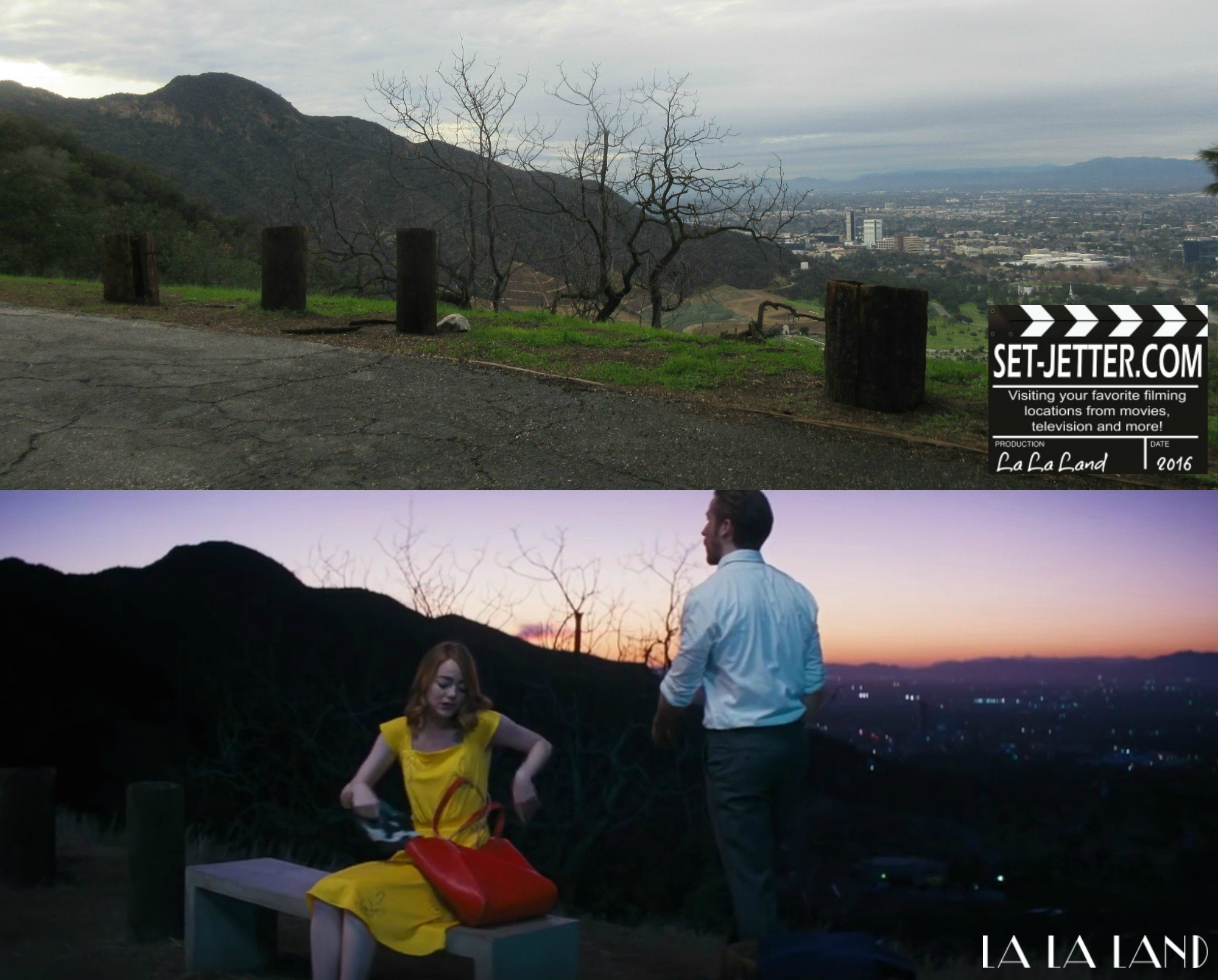 La La Land comparison 20.jpg