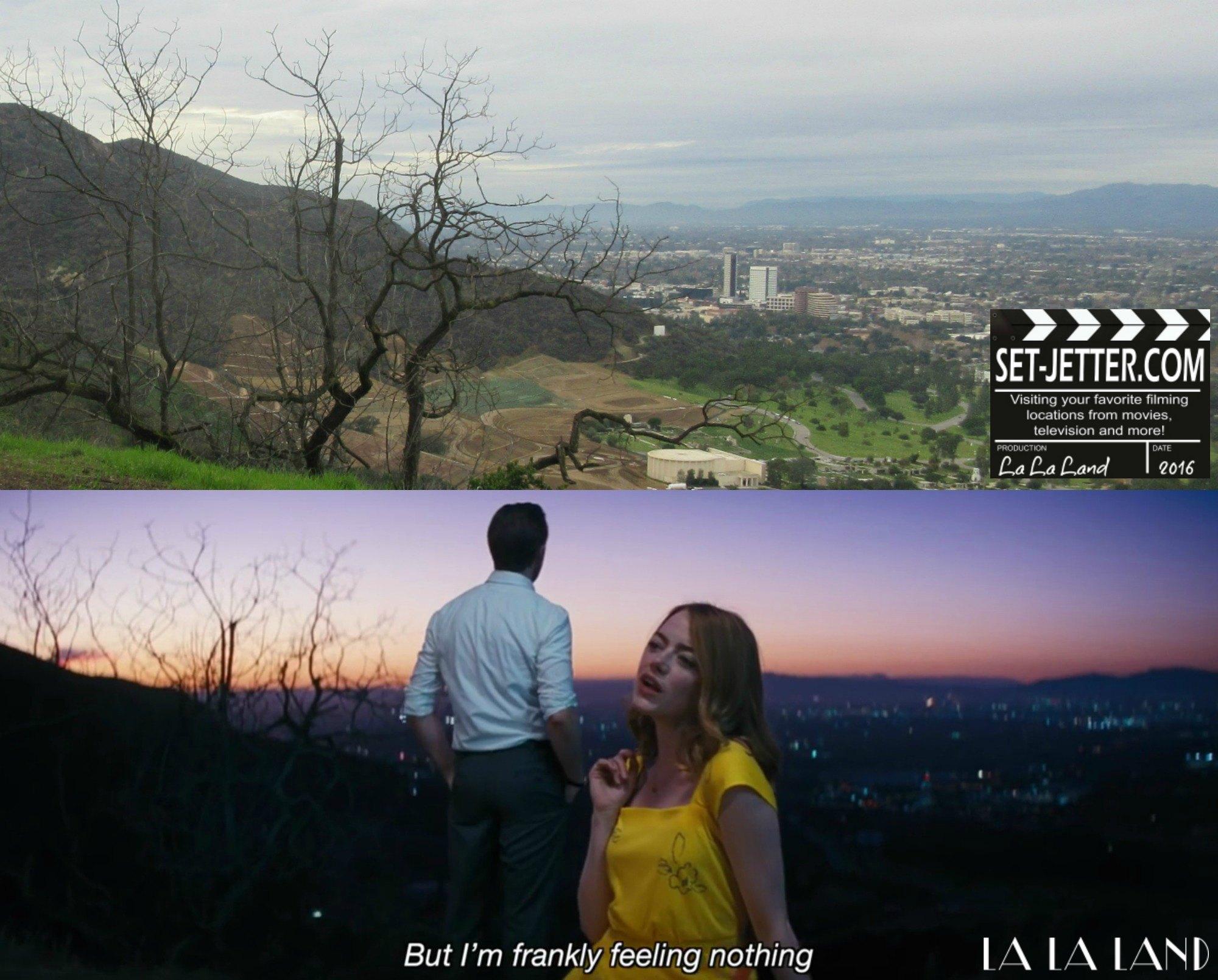 La La Land comparison 21.jpg
