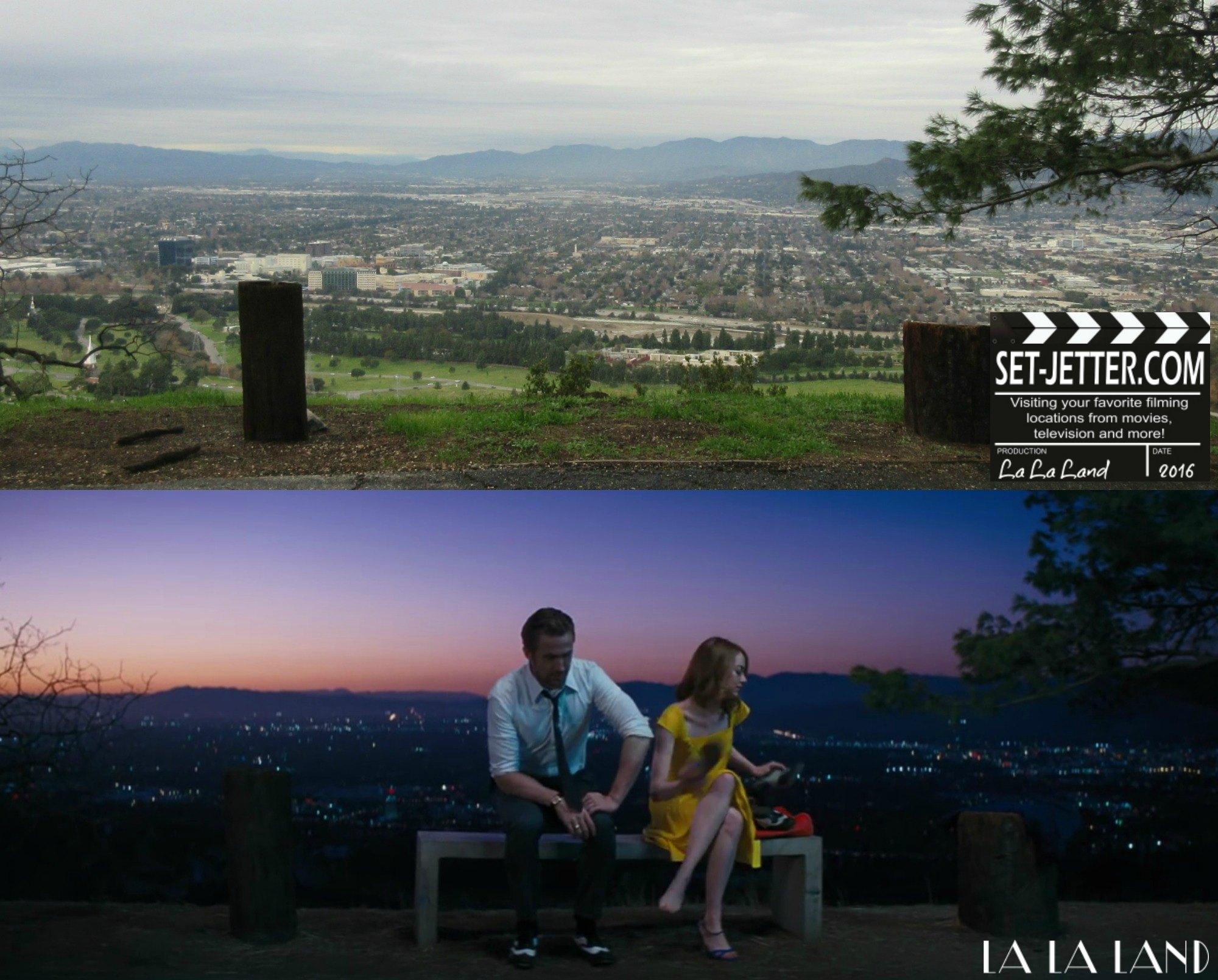 La La Land comparison 23.jpg